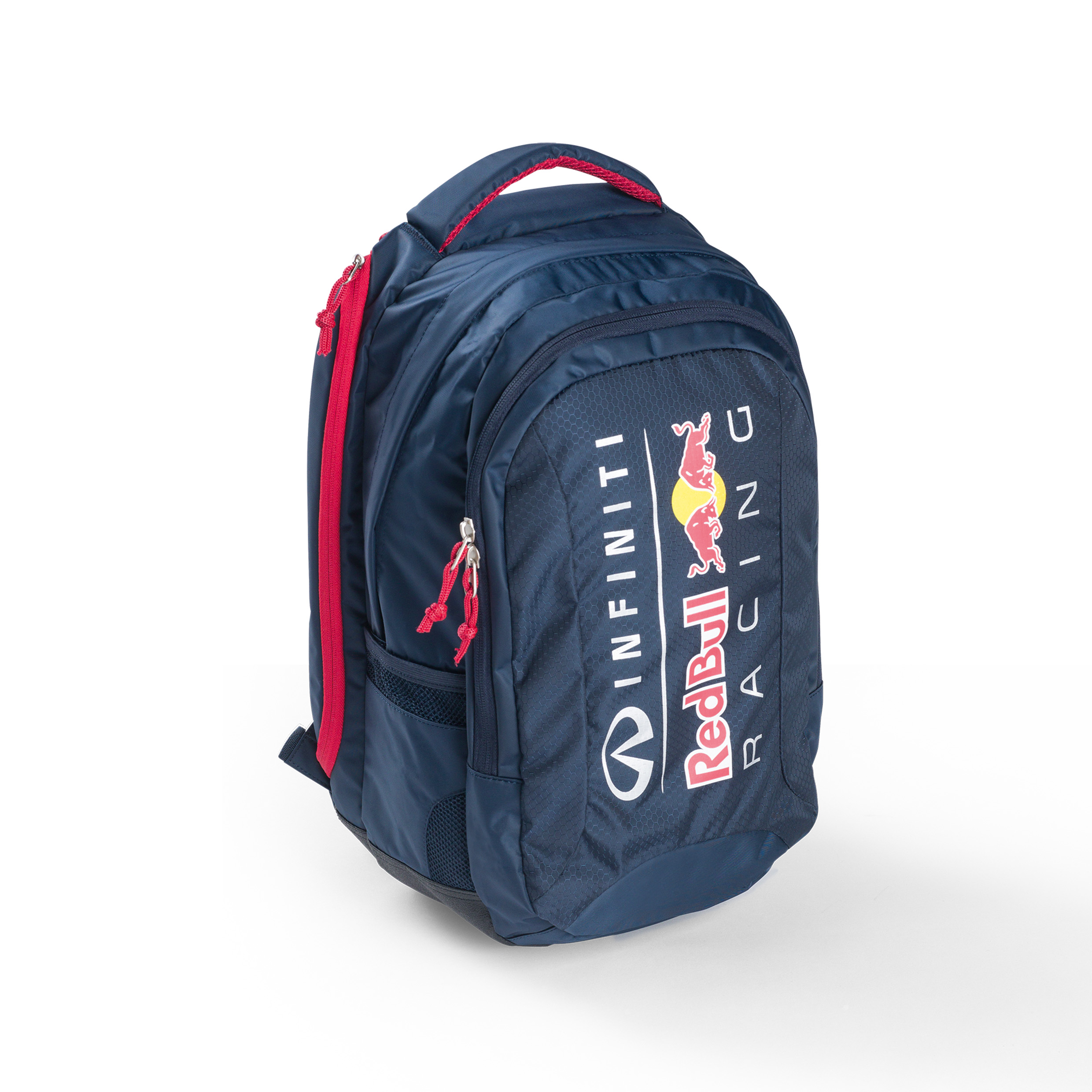 Infiniti Red Bull Racing Backpack
