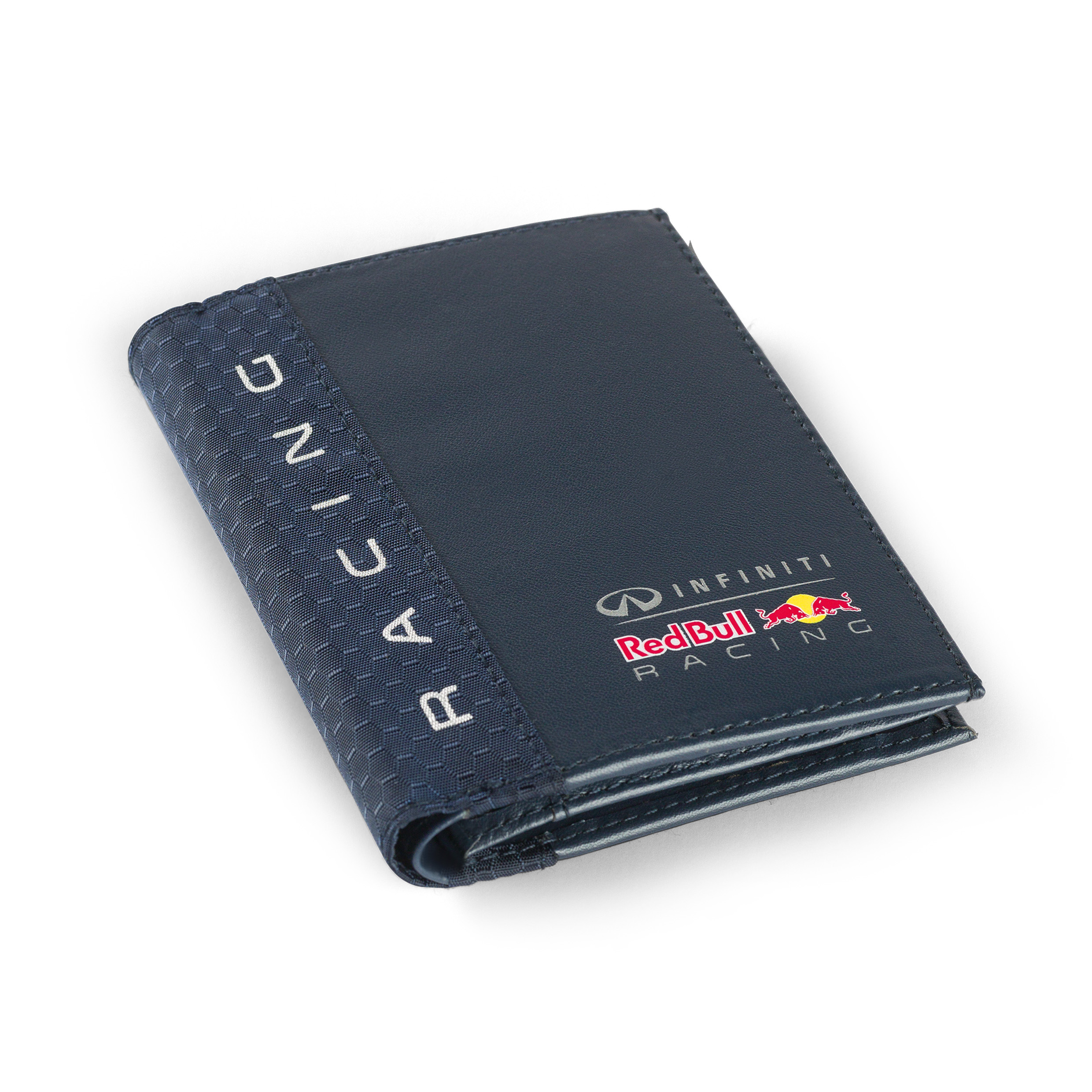 Infiniti Red Bull Racing Wallet