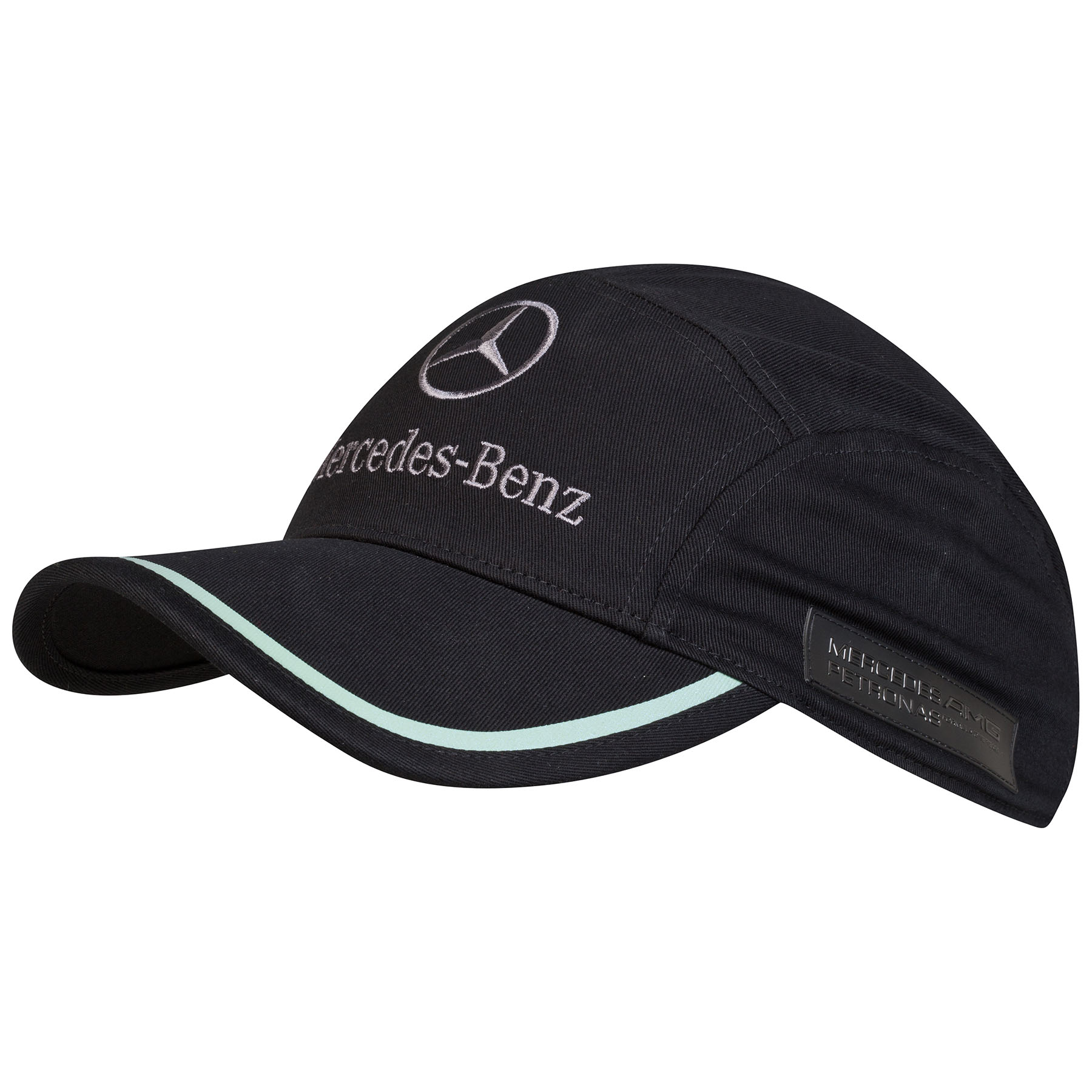 Mercedes AMG Petronas Cap