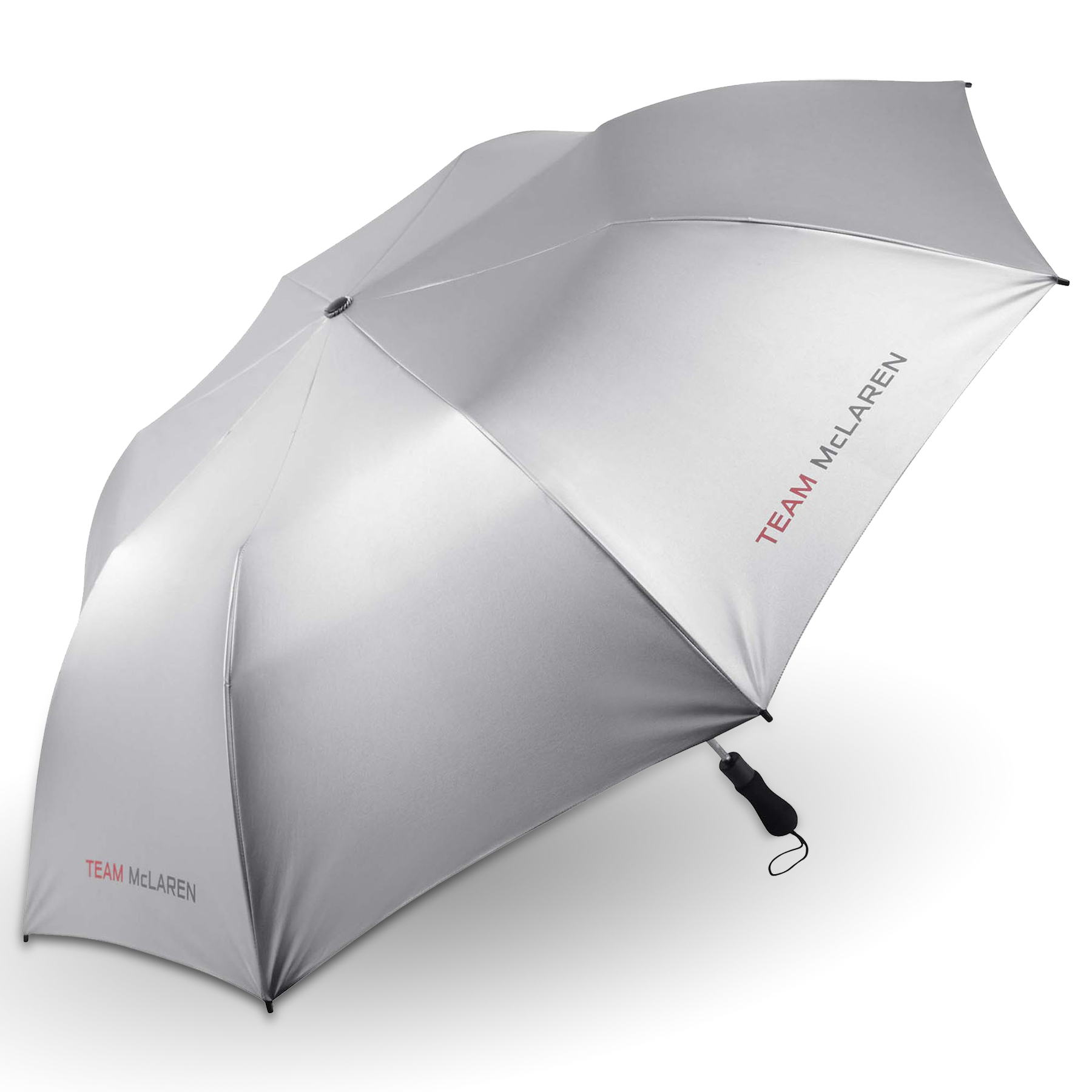 McLaren Mercedes Umbrella
