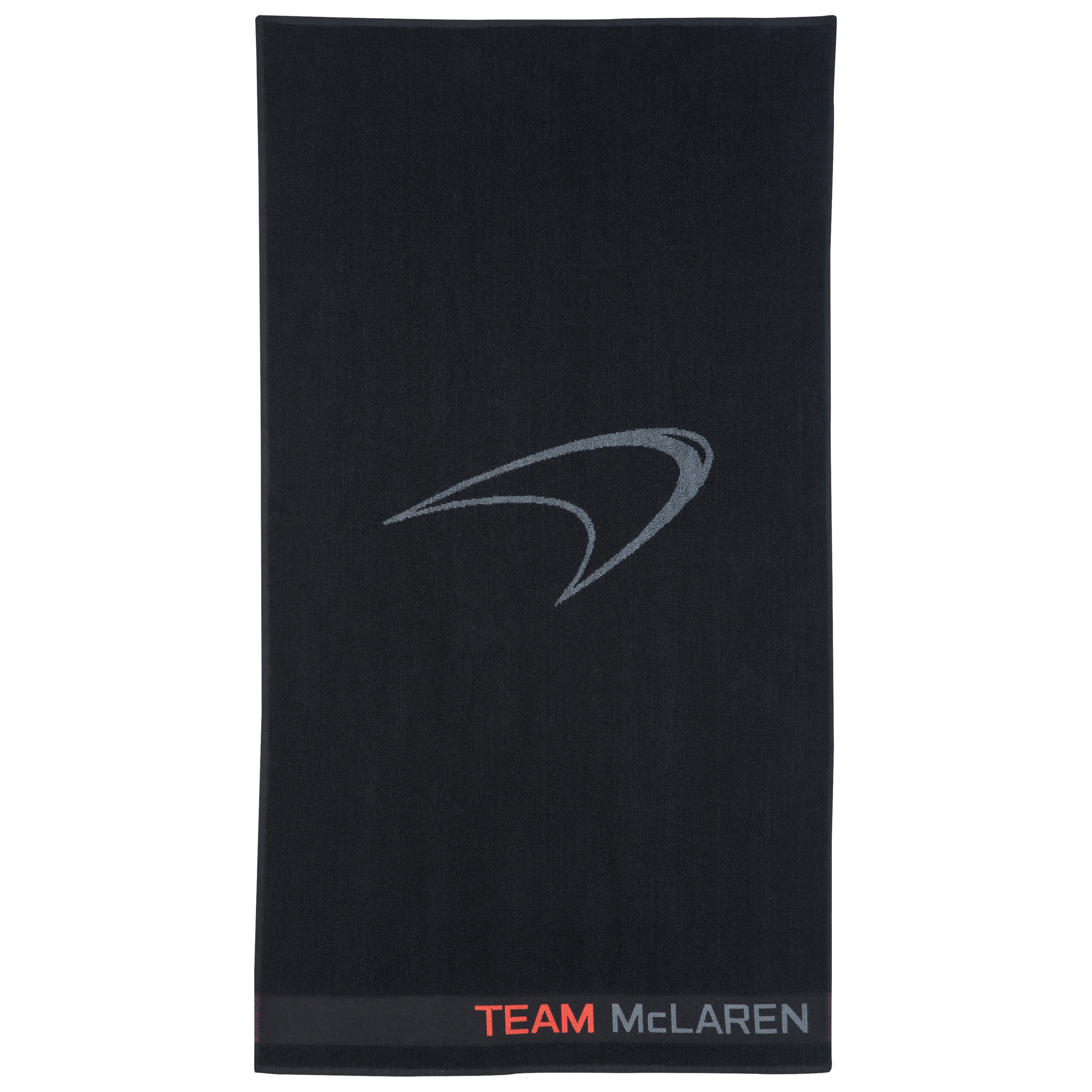 Team McLaren Towel