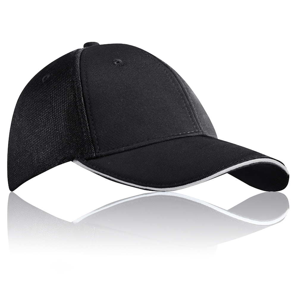 Team McLaren Signature Cap