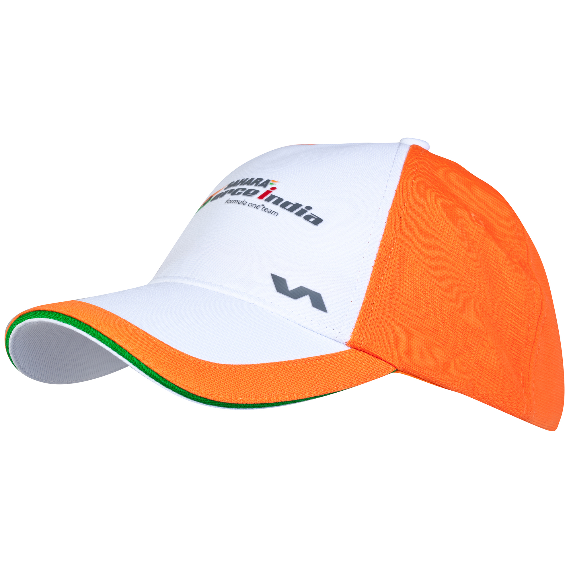 Sahara Force India Team Cap