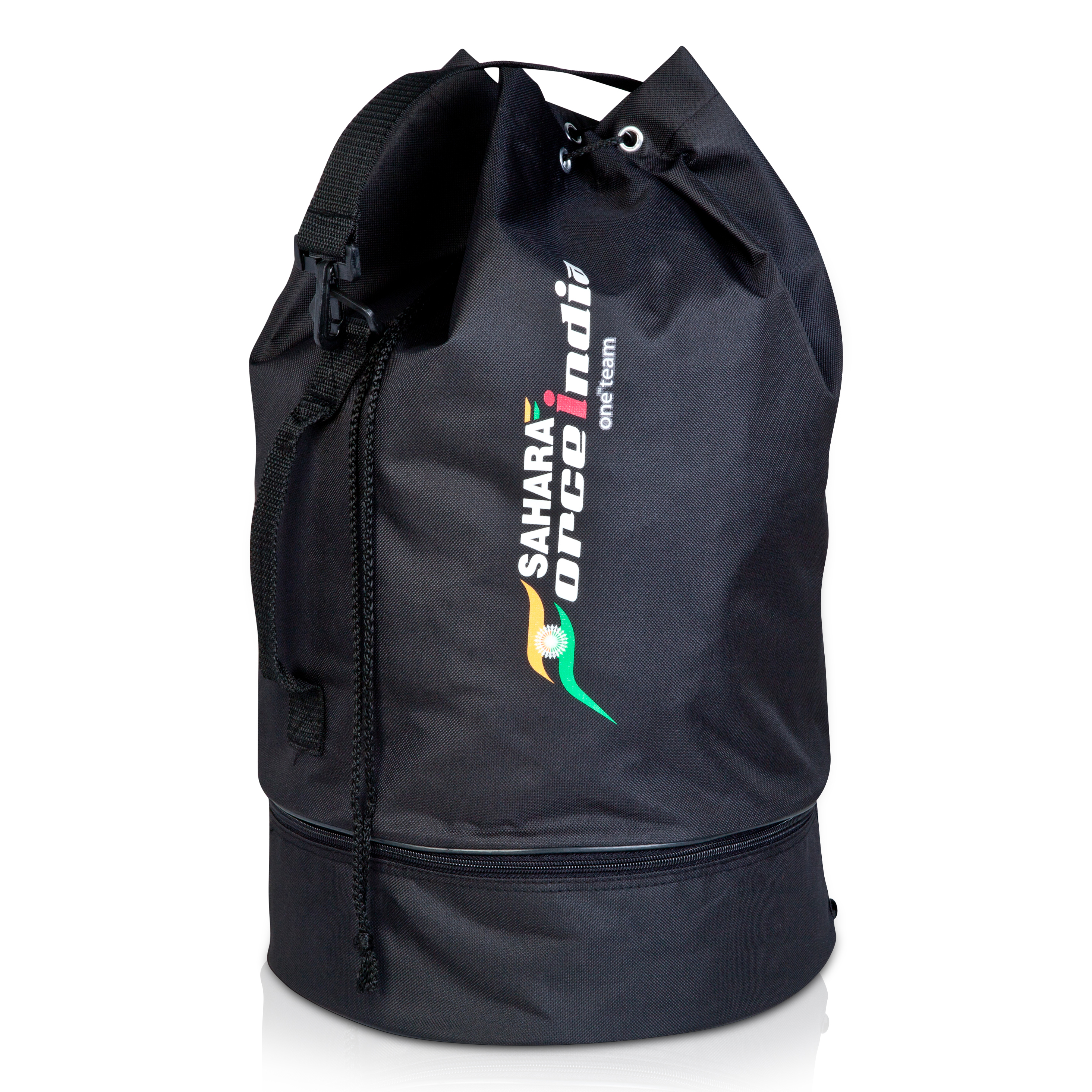 Sahara Force India Duffle Bag