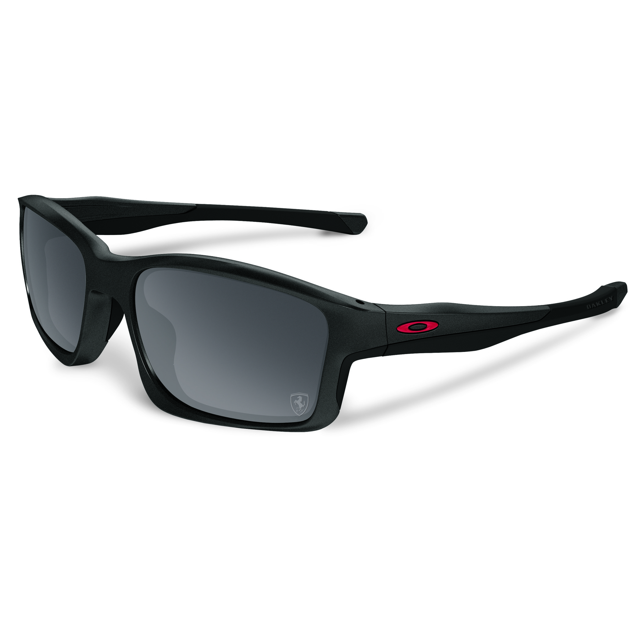 Scuderia Ferrari OAKLEY Chainlink Sunglasses
