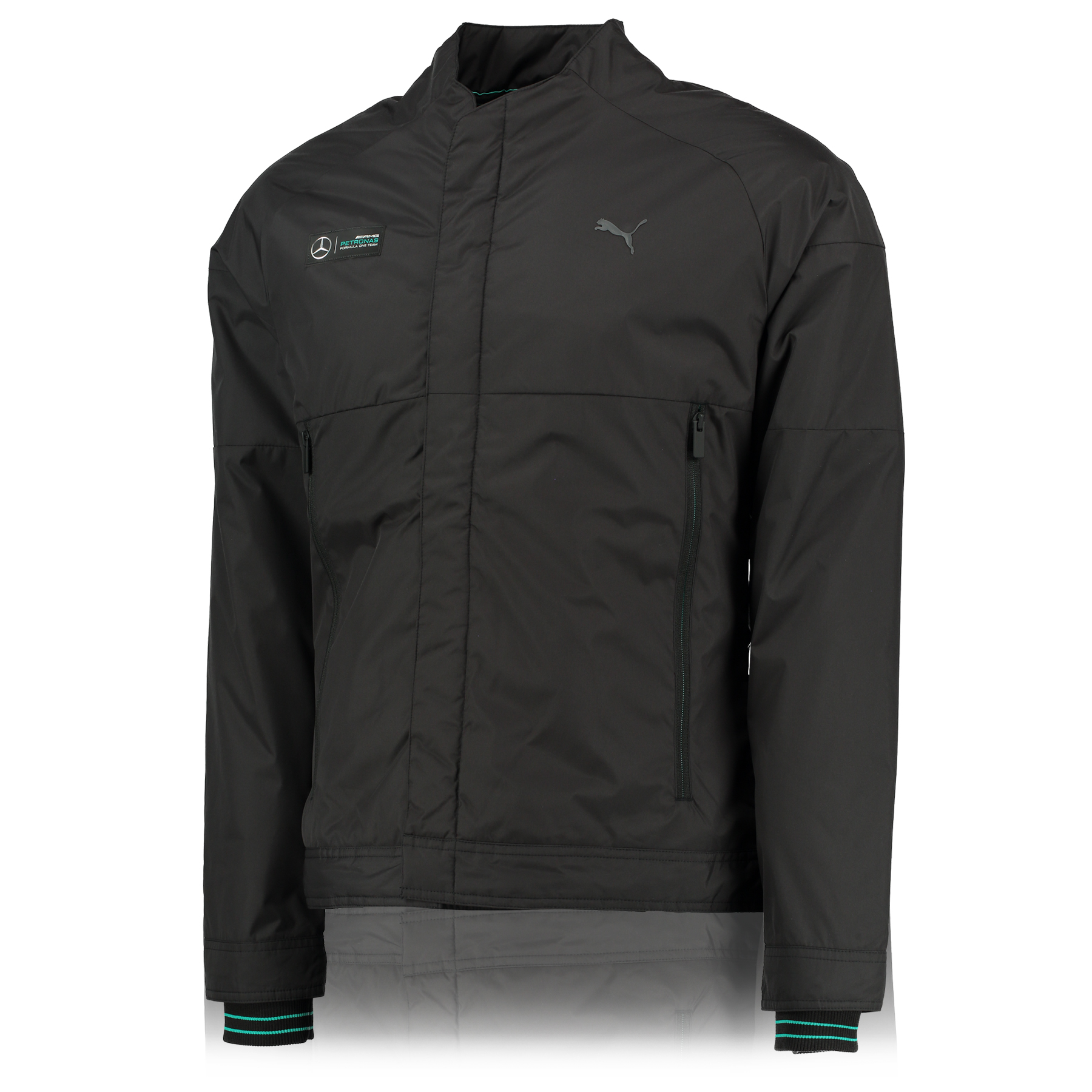 Buy Cheap Mercedes Jacket Compare Men S Outerwear Prices