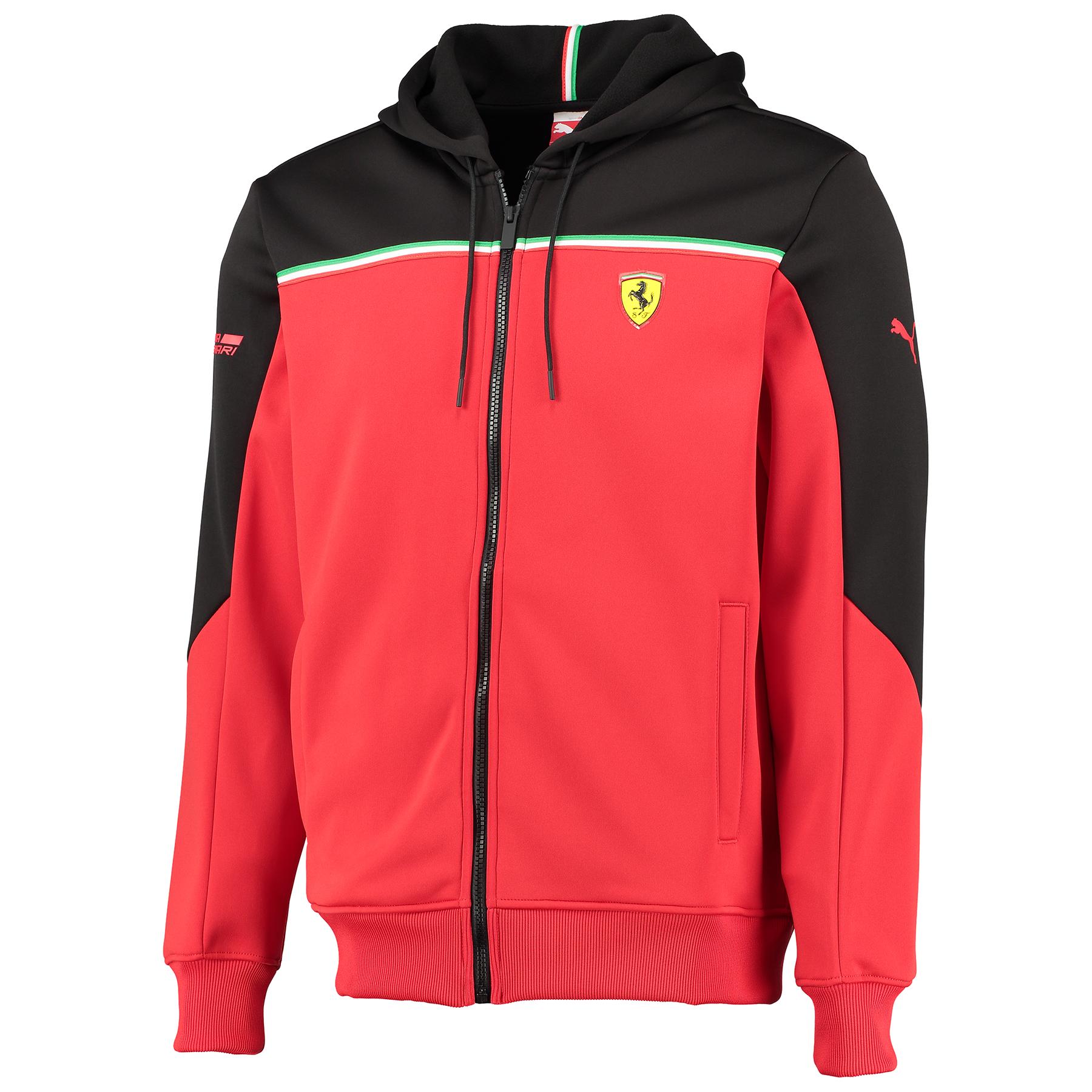 Buy Cheap Scuderia Puma Ferrari Compare Products Prices