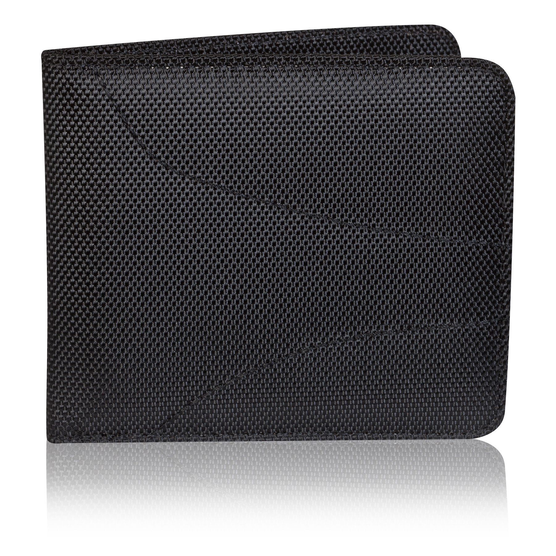 Purses & Wallets Cases & Bags Accessories Gifts for Men Gifts for Women Formula 1 Other McLaren Honda Team Wallet Black