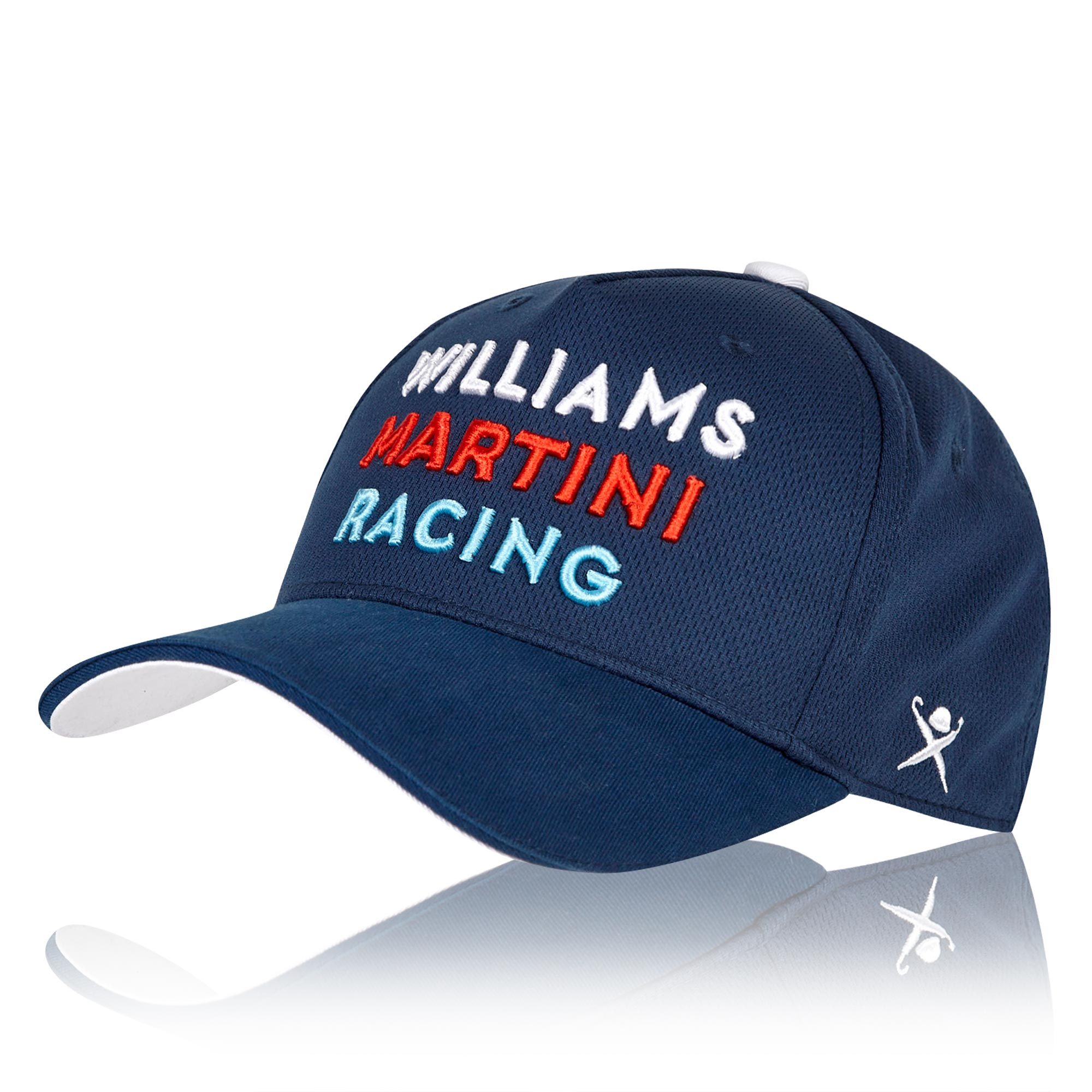 2017 Williams F1 Cap