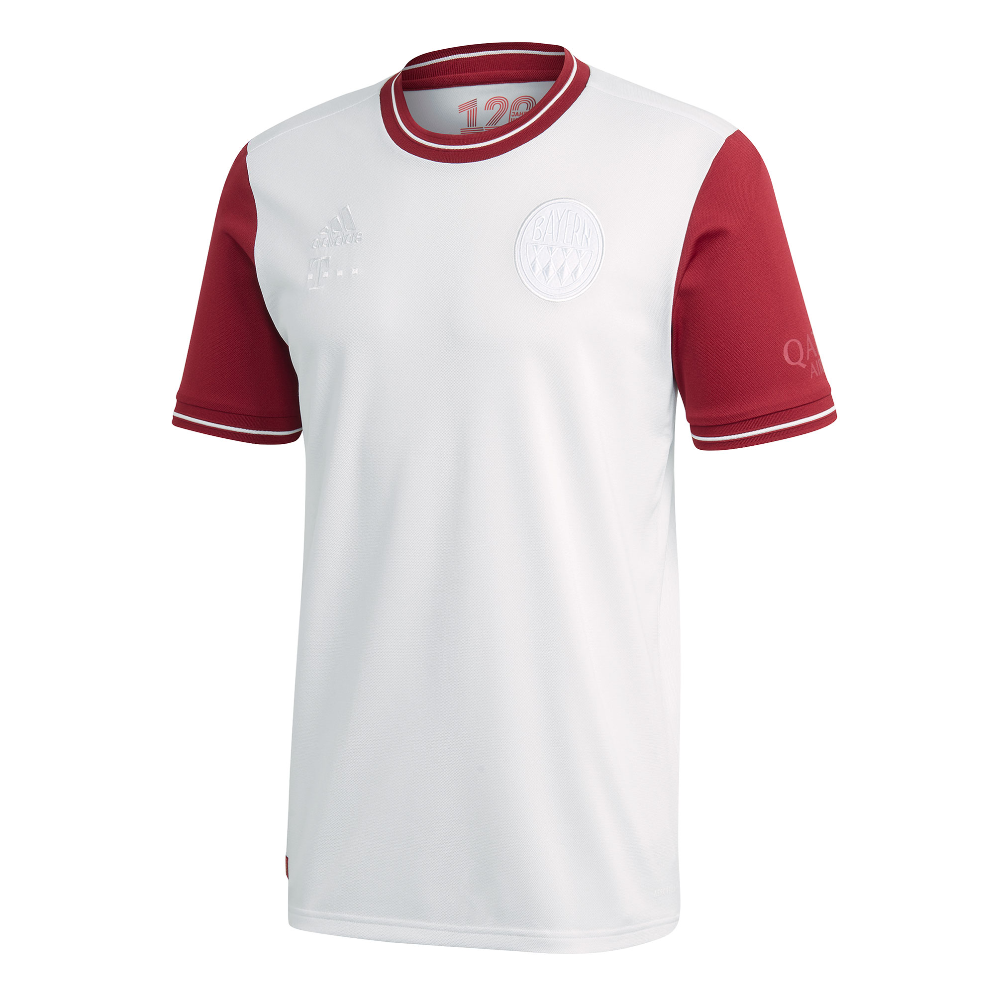 Bayern Munich   shirt (Original)