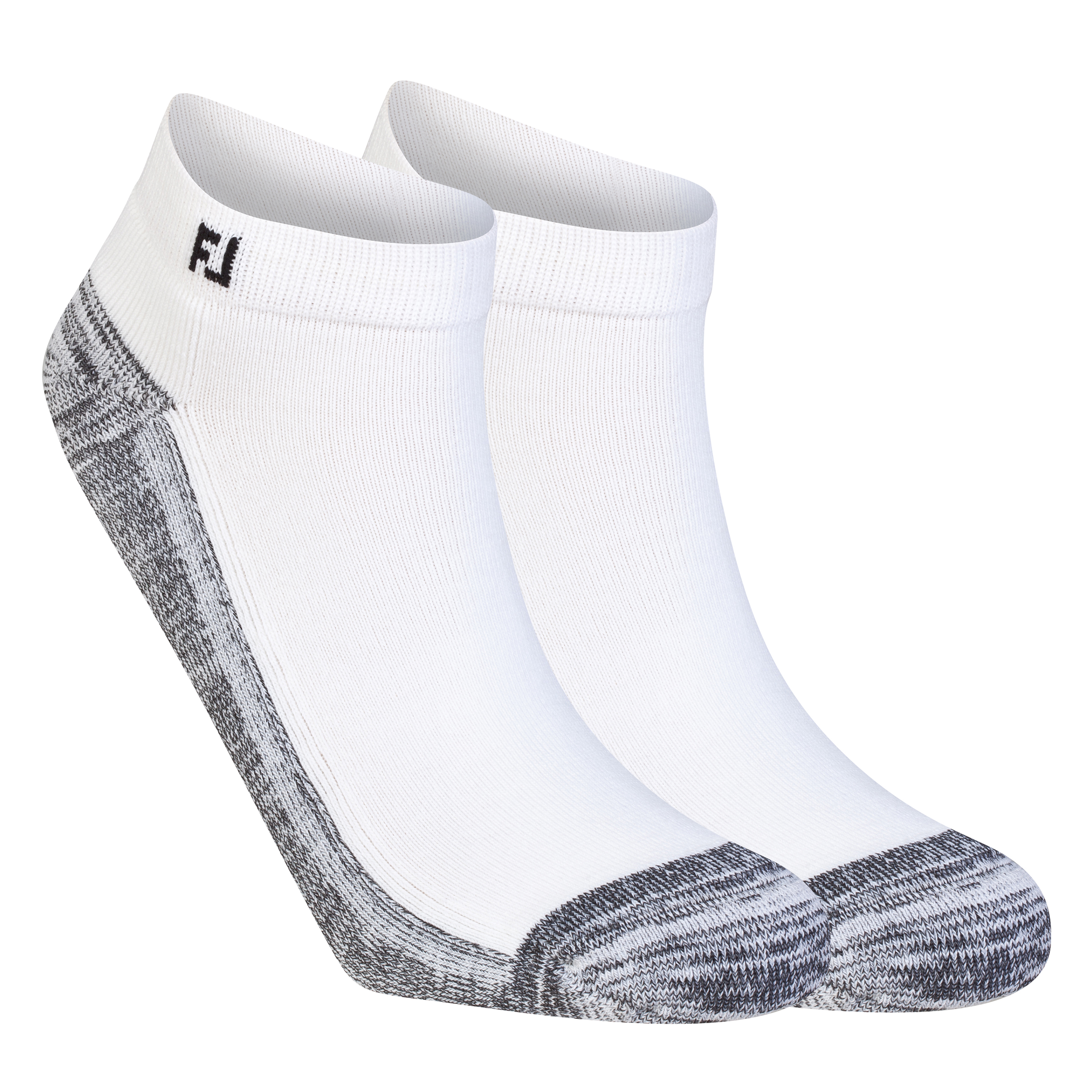 The 2014 Ryder Cup Footjoy ProDry Sport Socks - White
