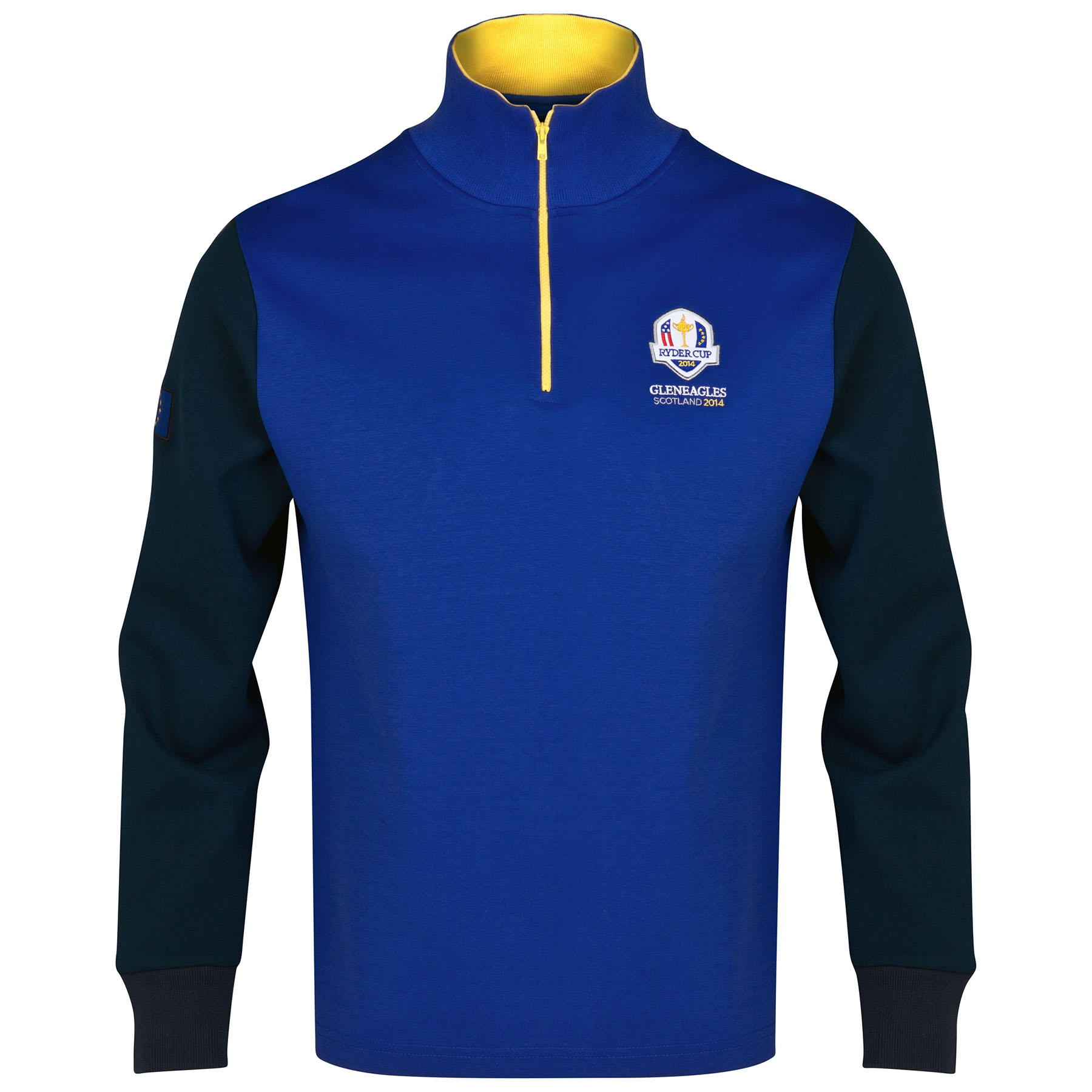 The 2014 Ryder Cup Fan Range Tech Fleece