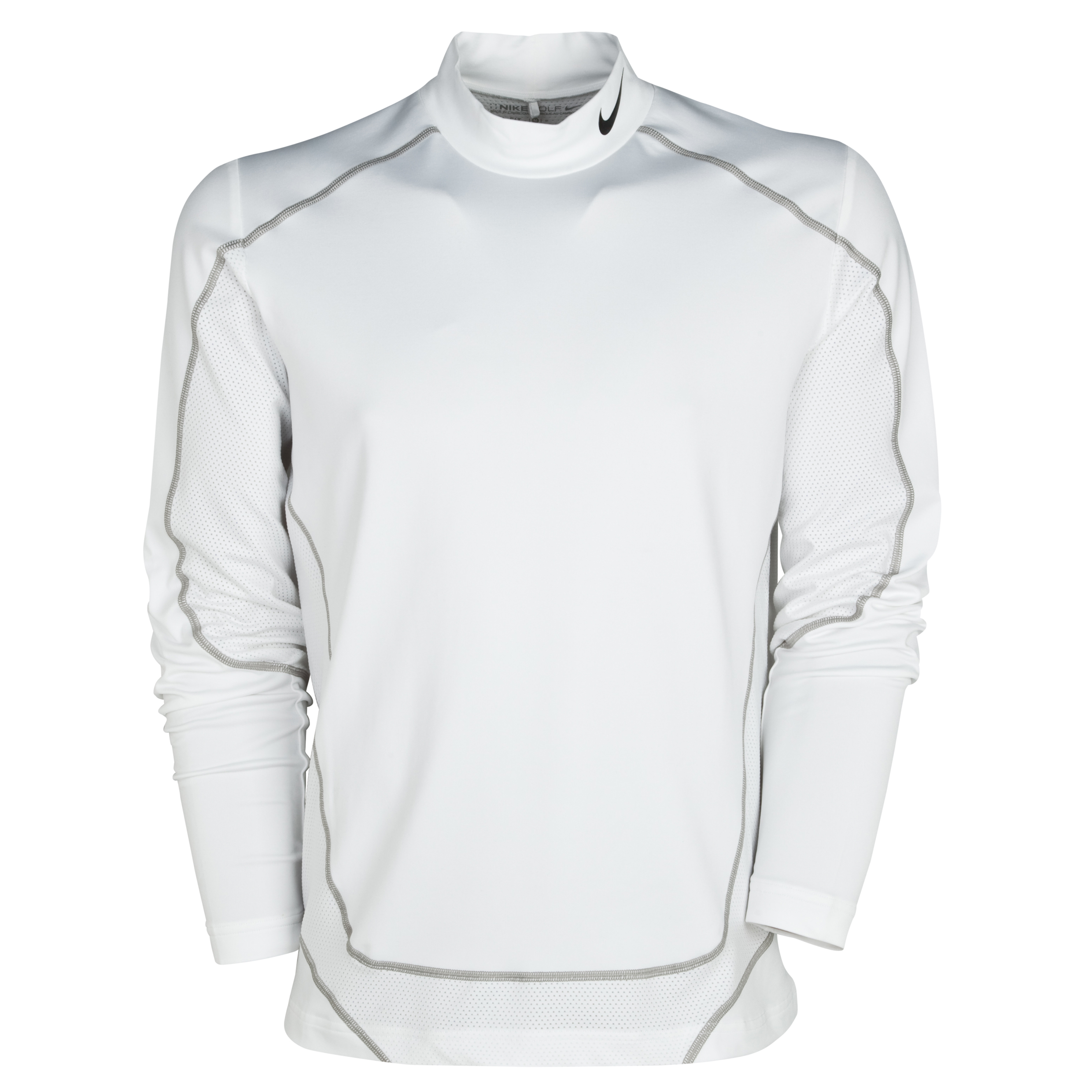 Nike Golf Baselayer