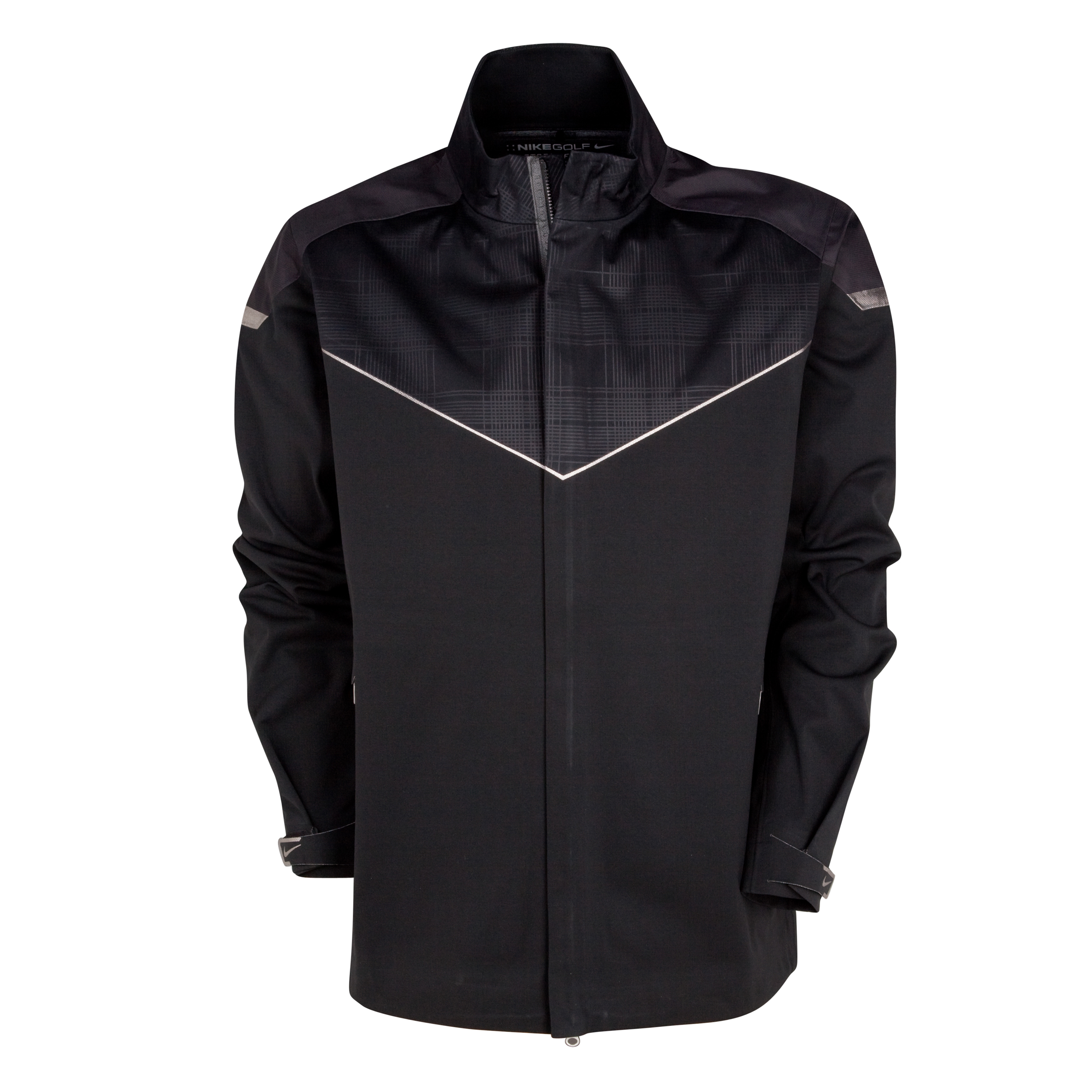 Nike StormFIT Elite Meninchs Golf Jacket
