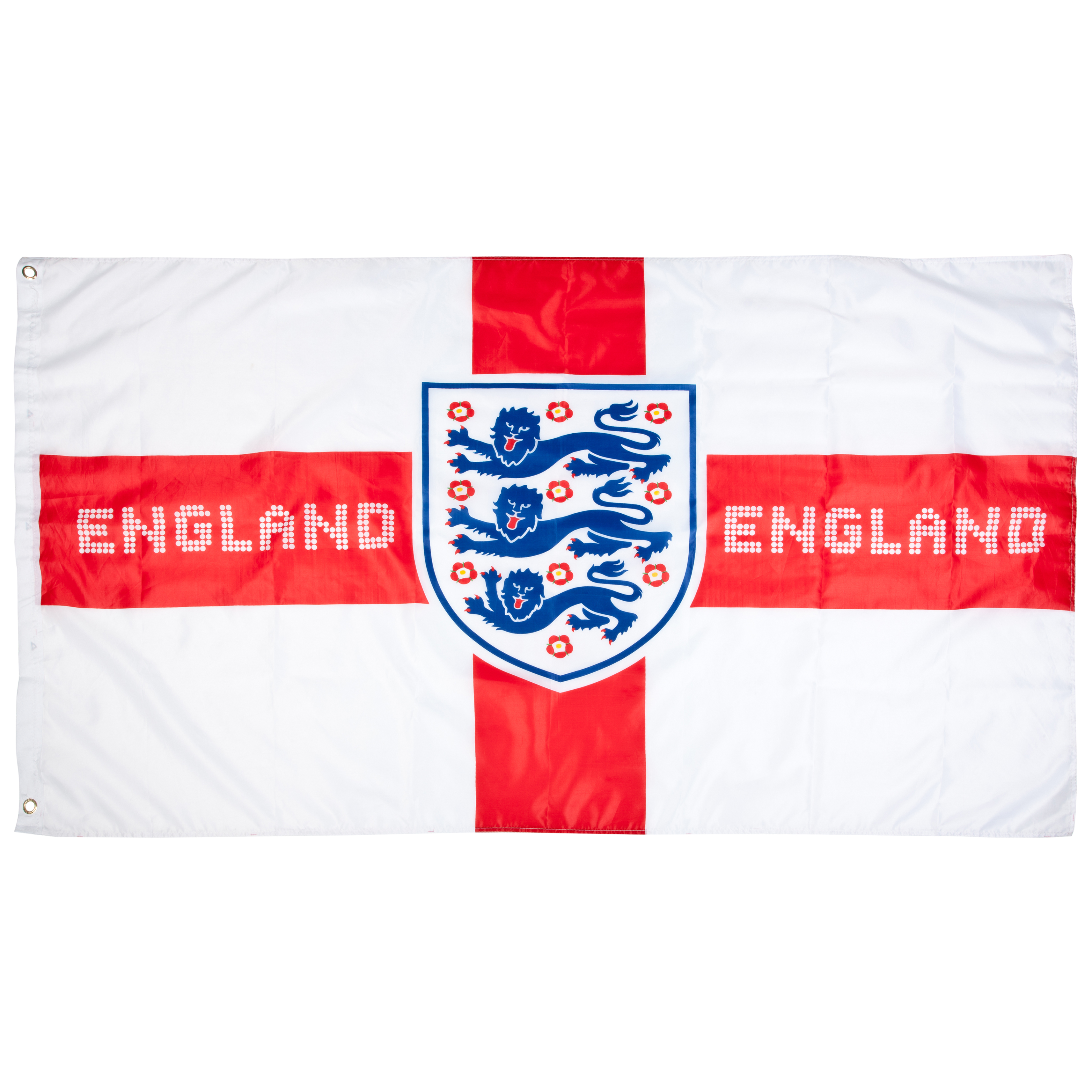 England FA St Georges Cross Flag