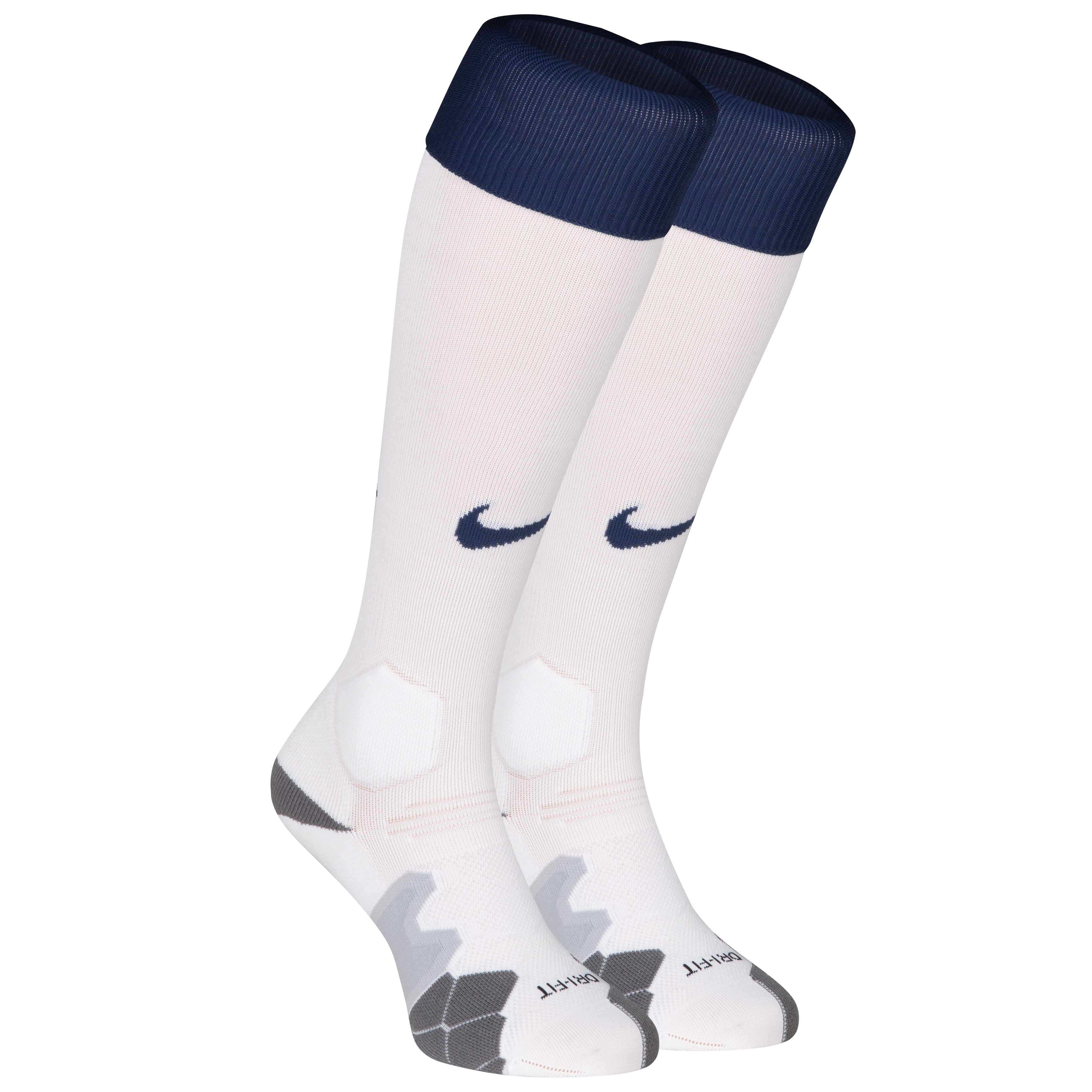 USA Home Socks 2012/13