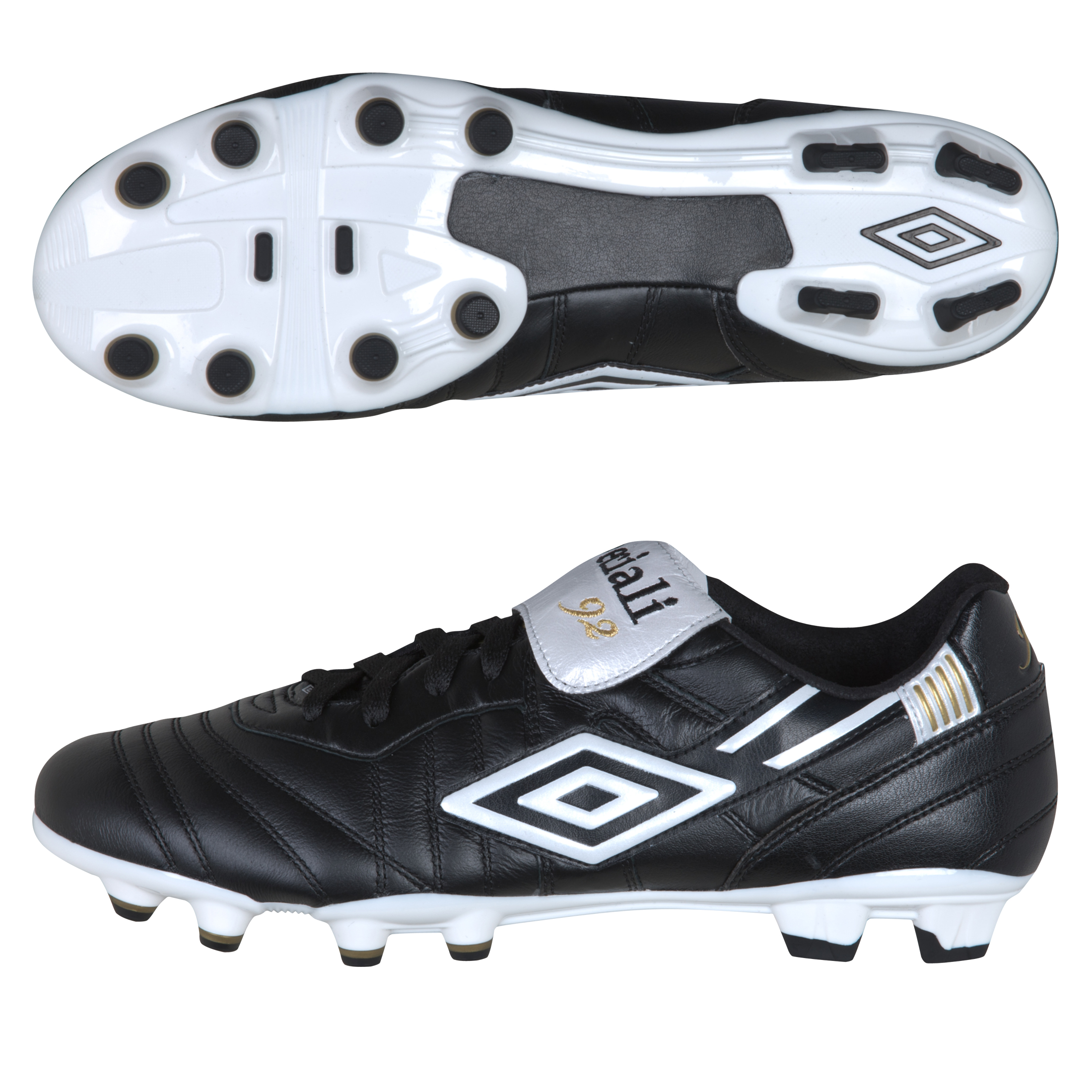 Umbro Speciali 92 Special Edition Football Boot