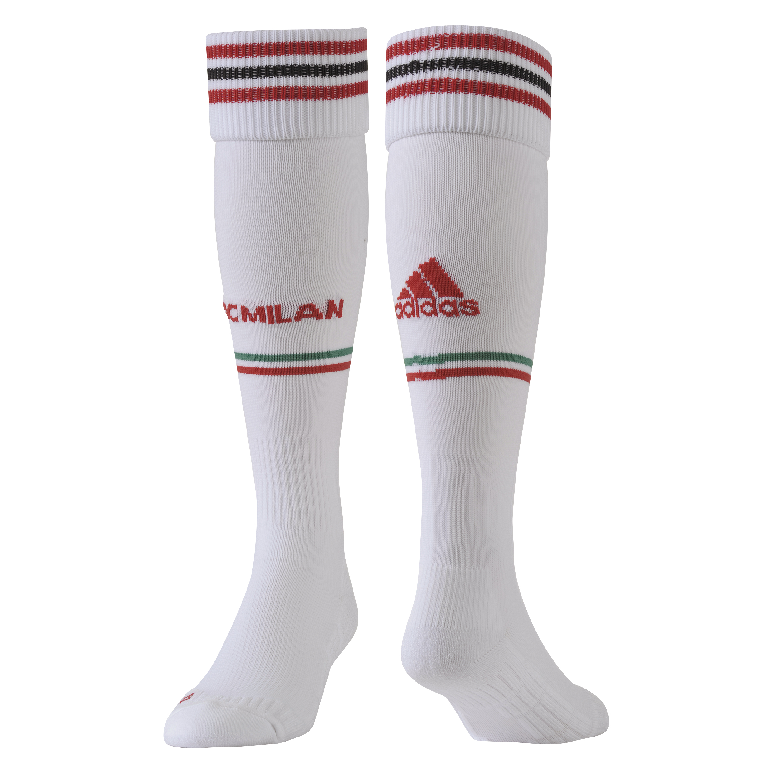 AC Milan Away Sock 2012/13