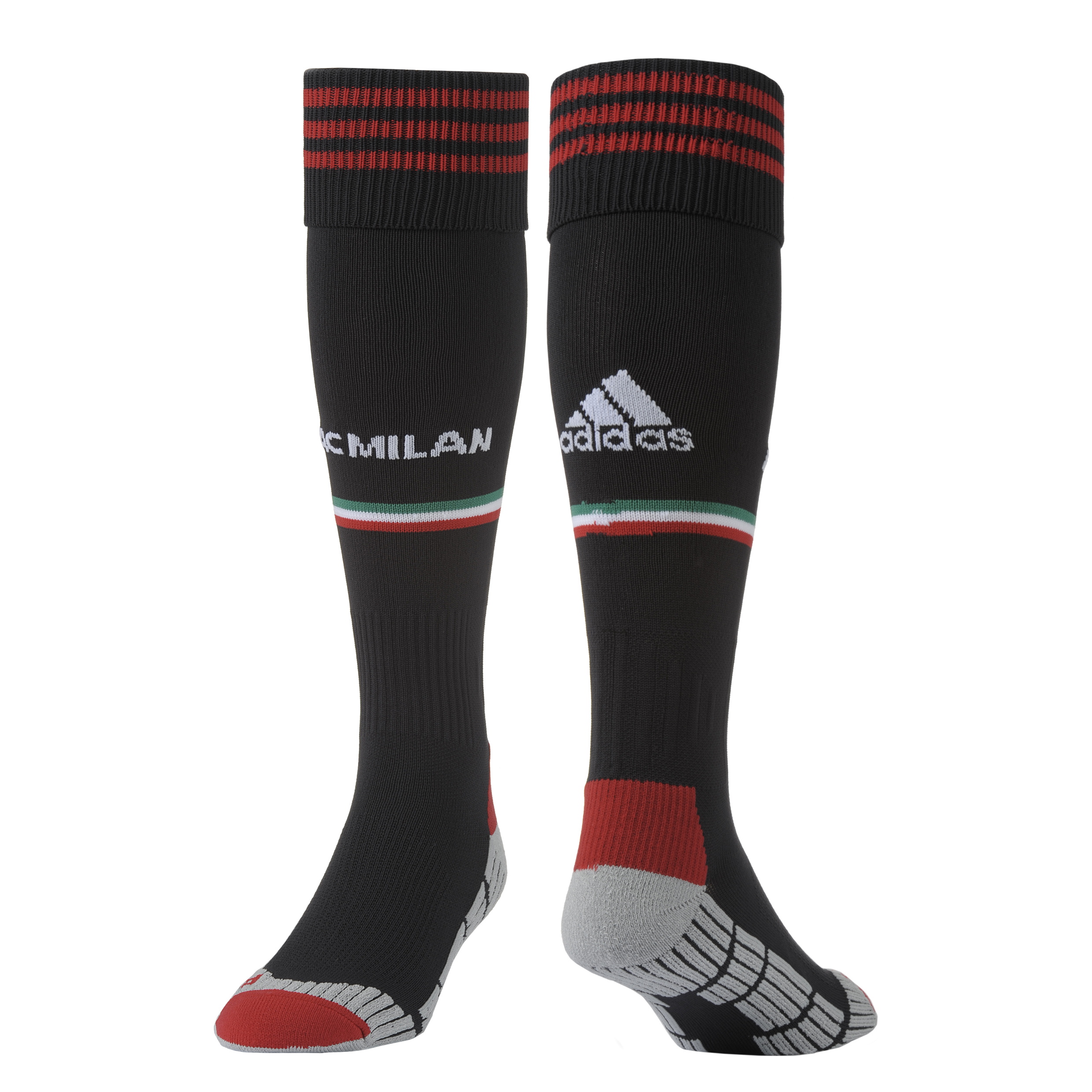 AC Milan Third Sock 2012/13