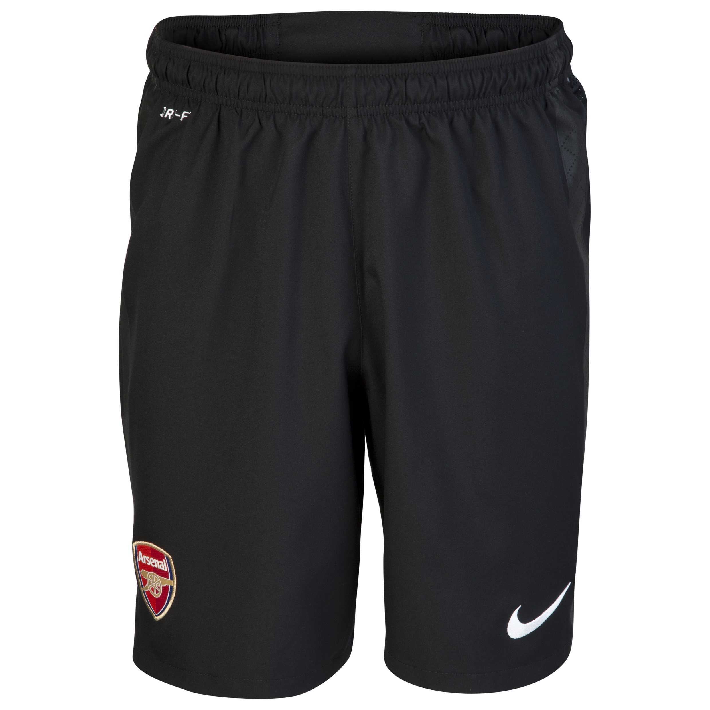 Arsenal Away Shorts 2012/13
