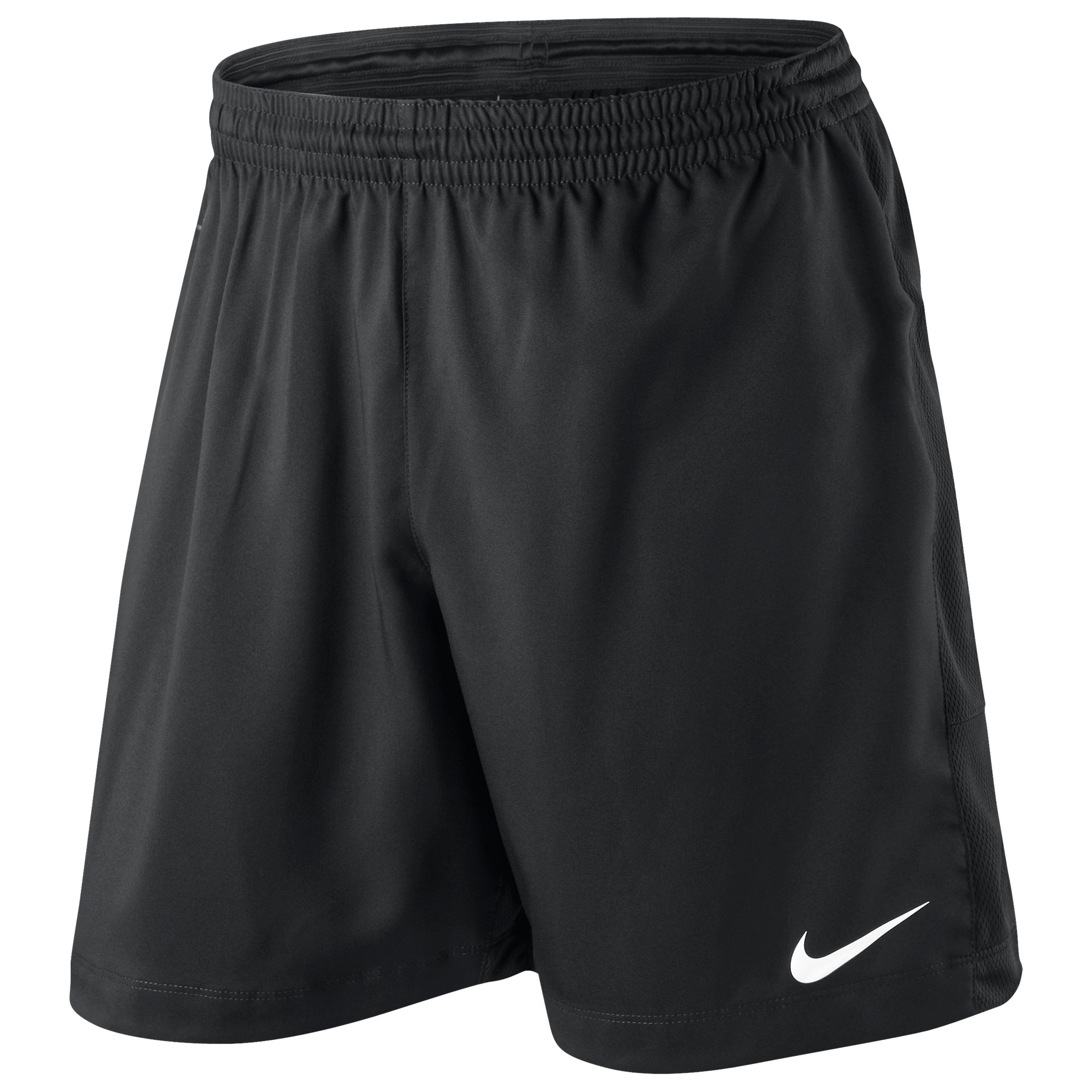 Nike Training Short - Black/White