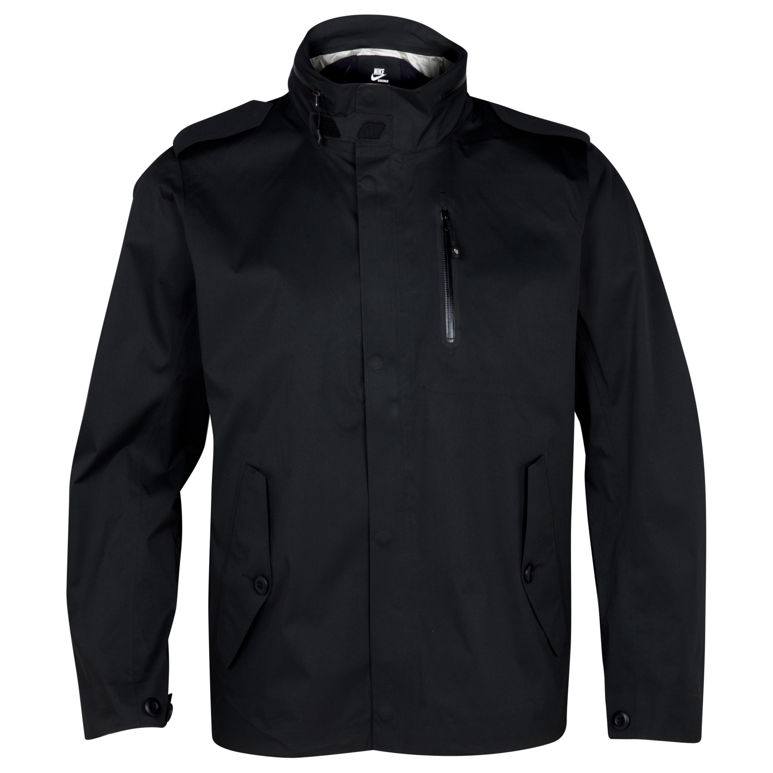 Nike M62 Jacket  Black