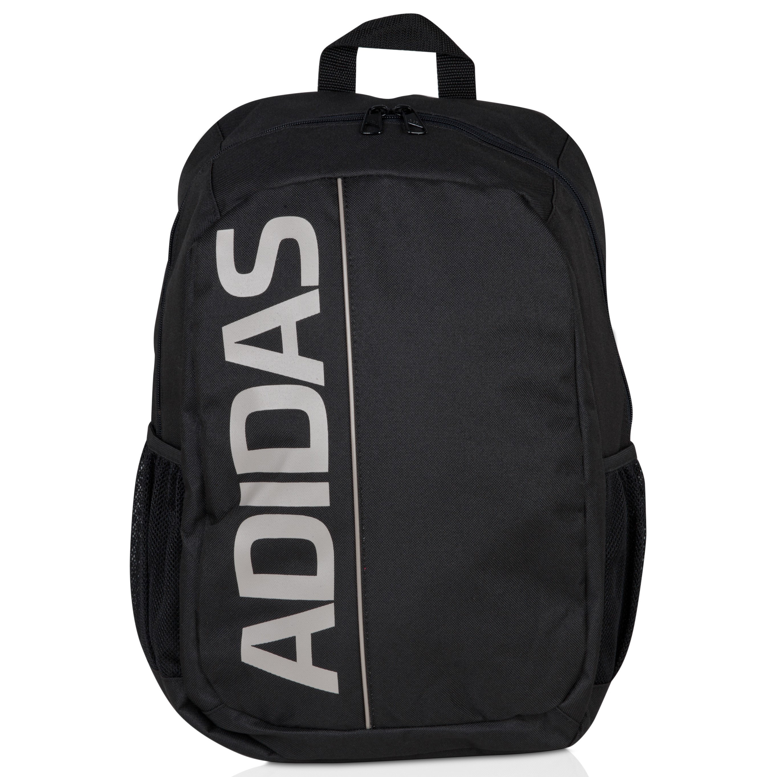 Adidas Linear Essentials Backpack - Black