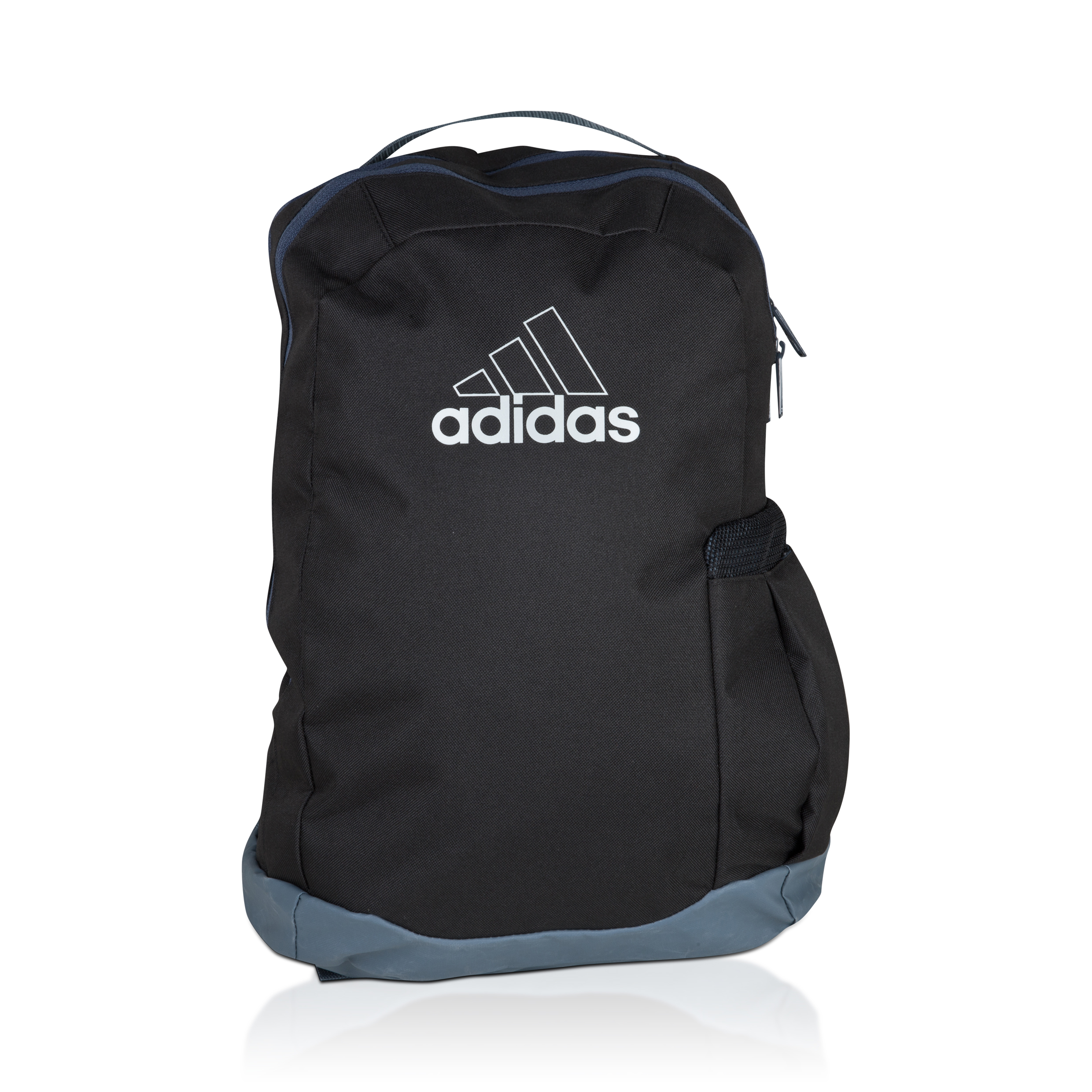 Adidas Performance Essentials Back Pack - Black/Dark Onix