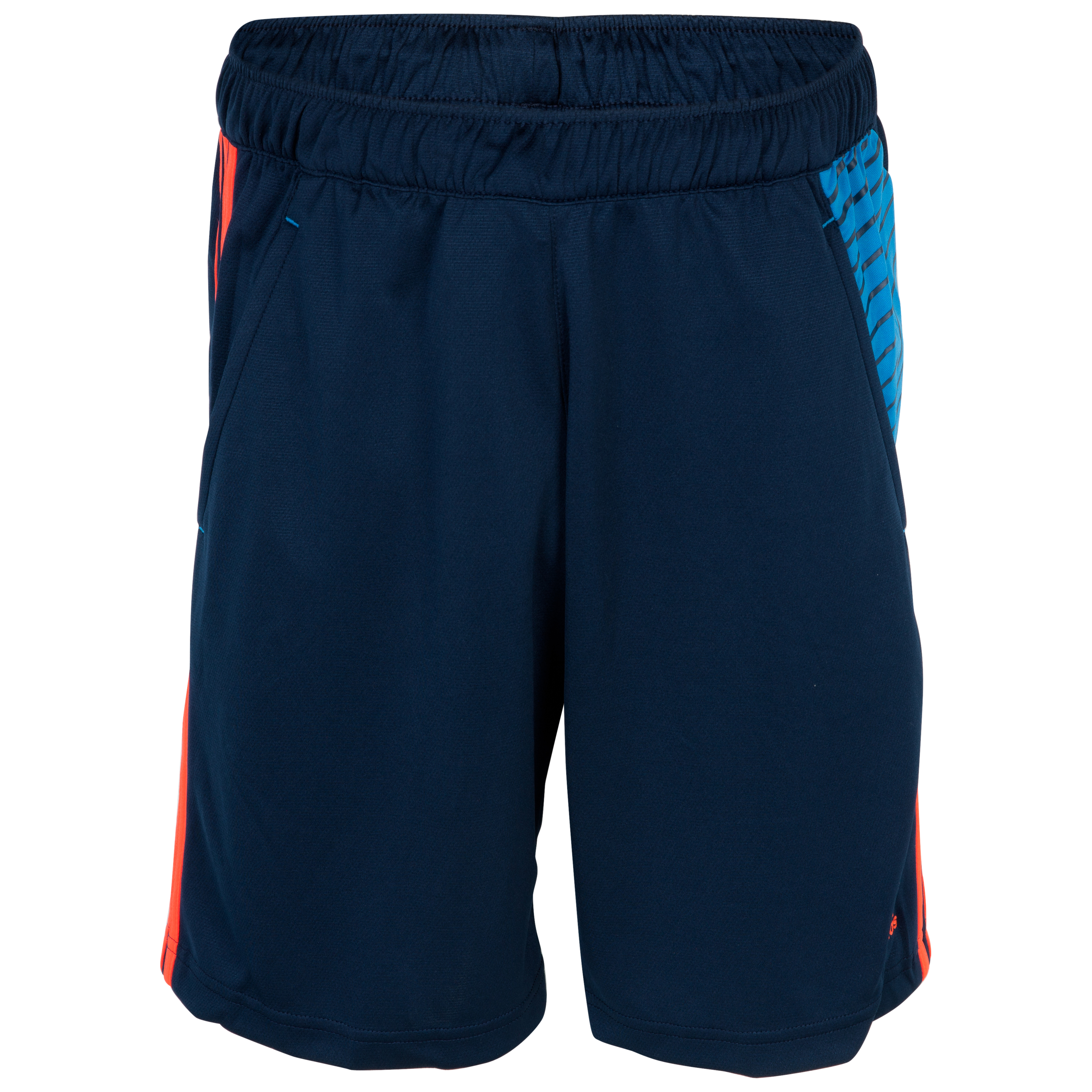 Adidas Predator Training Short - College Navy/Infrared
