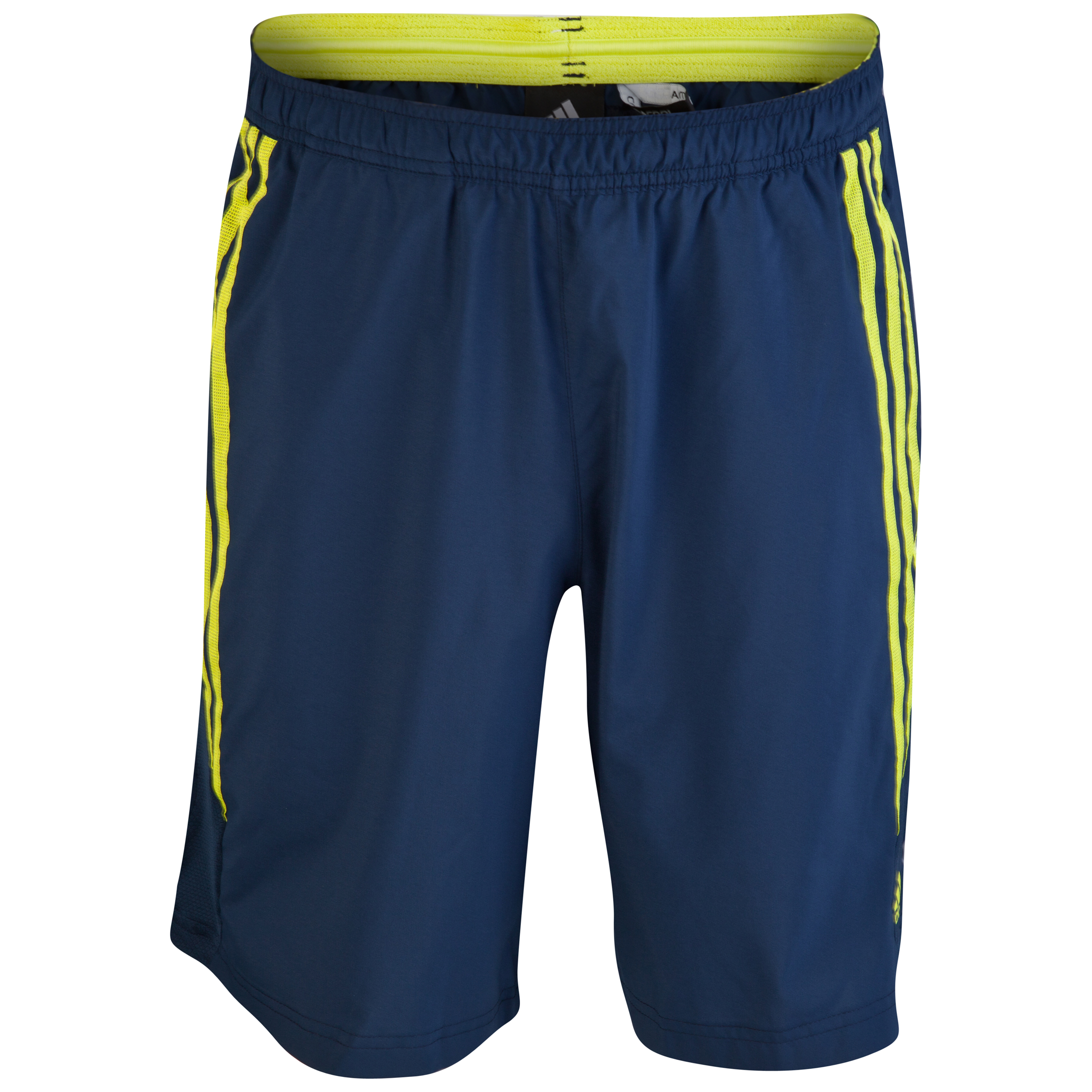 adidas Clima365 Short - Collegiate Navy