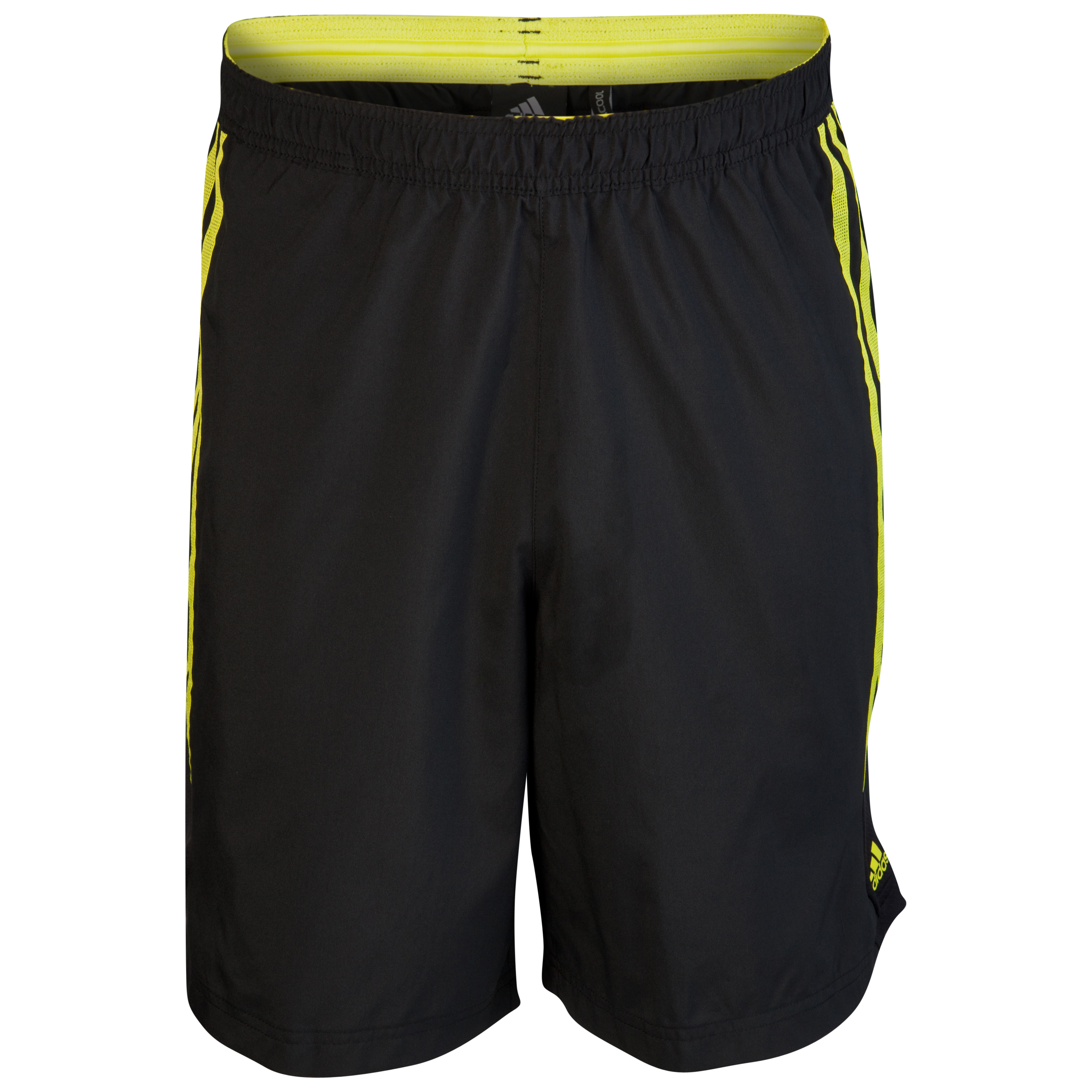 adidas Clima365 Coolest Short - Black