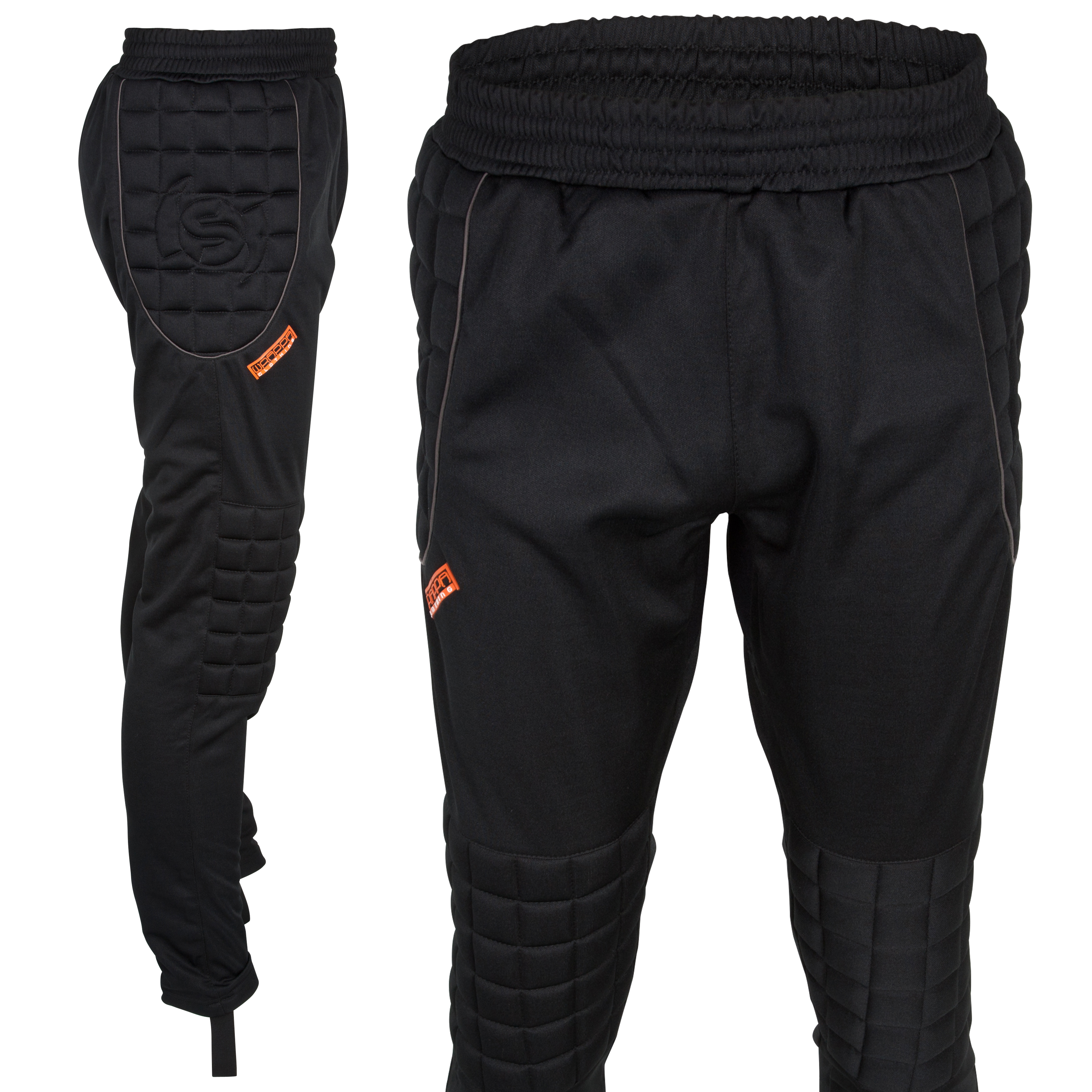 Selsport Goalkeeper Full Length Trousers