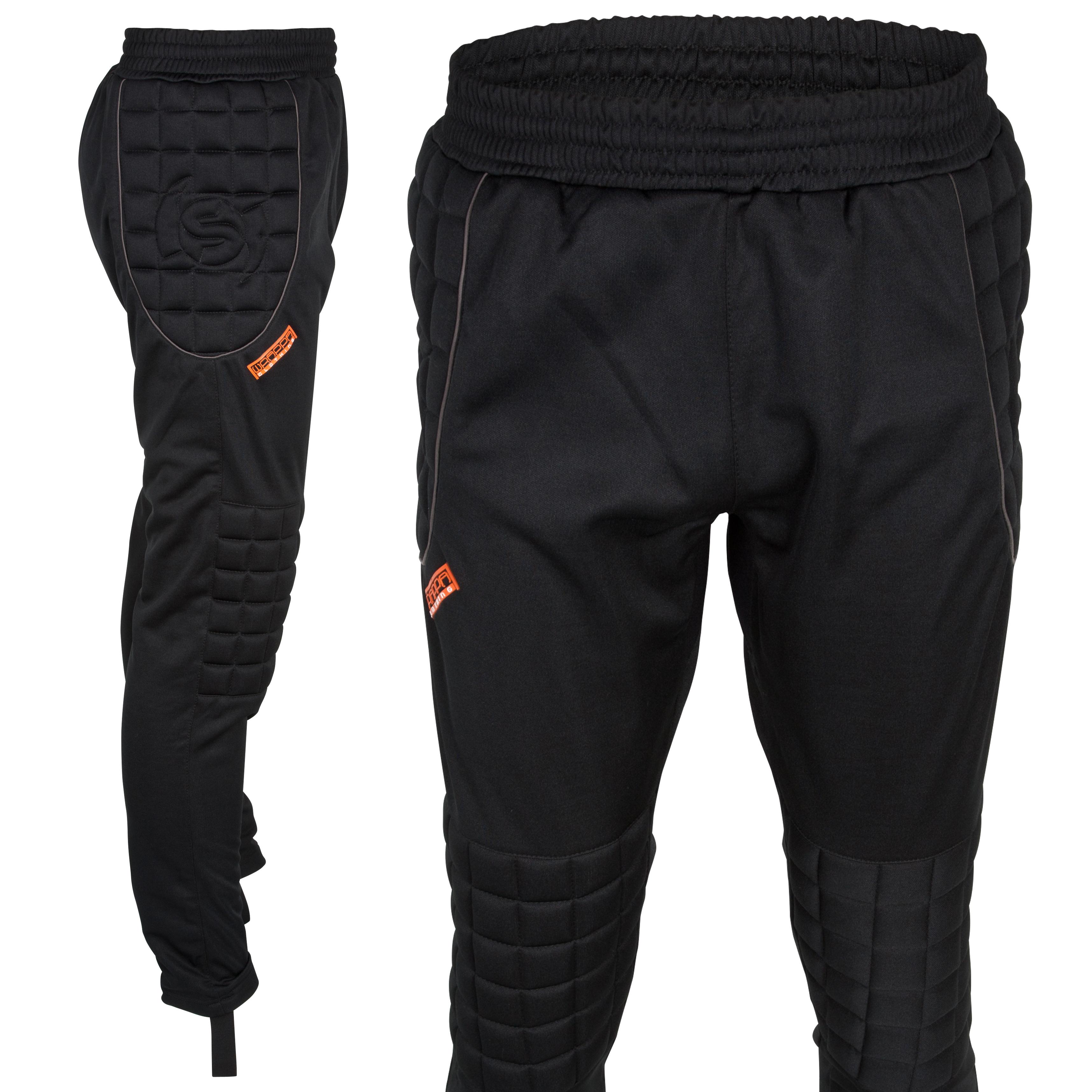 Selsport Goalkeeper Full Length Trousers