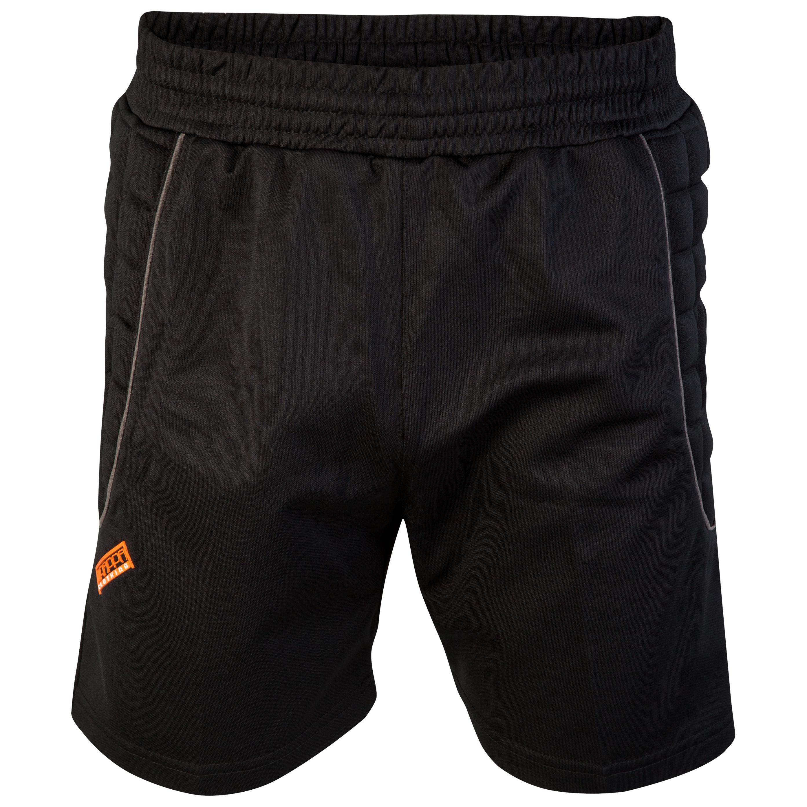 Selsport Goalkeeper Shorts