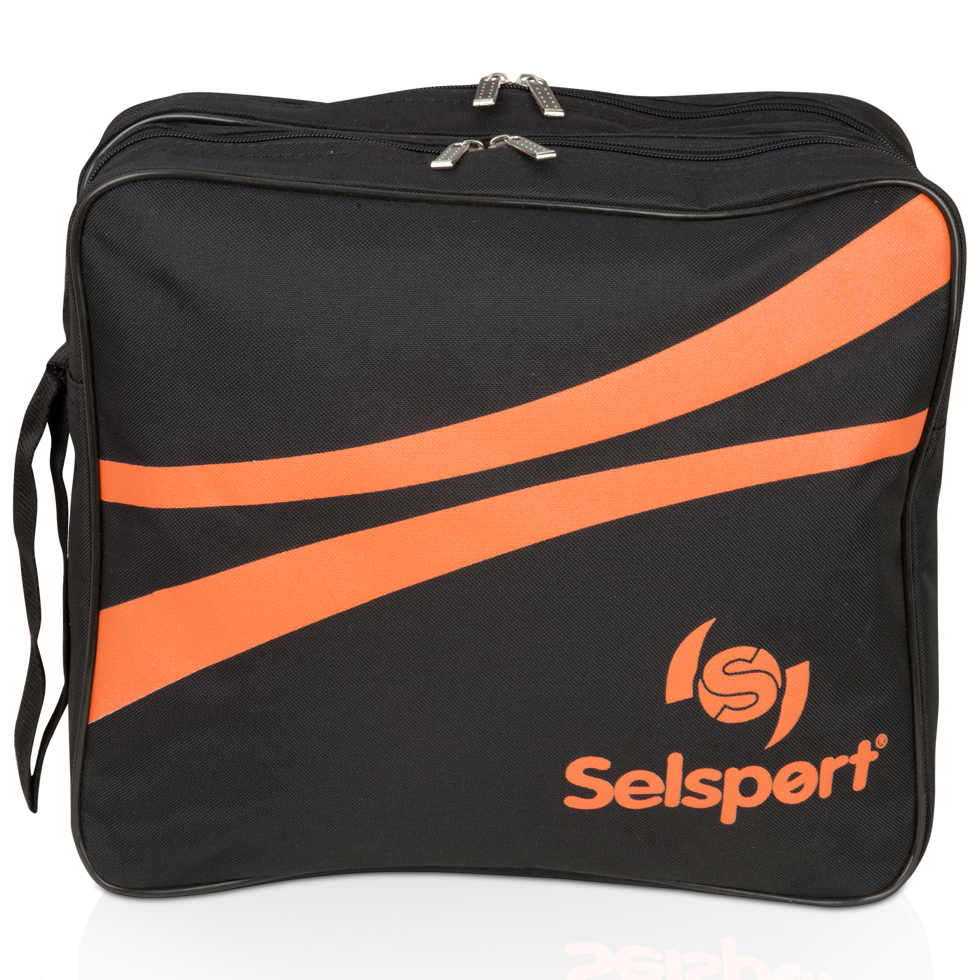 Selsport Double Glove Bag