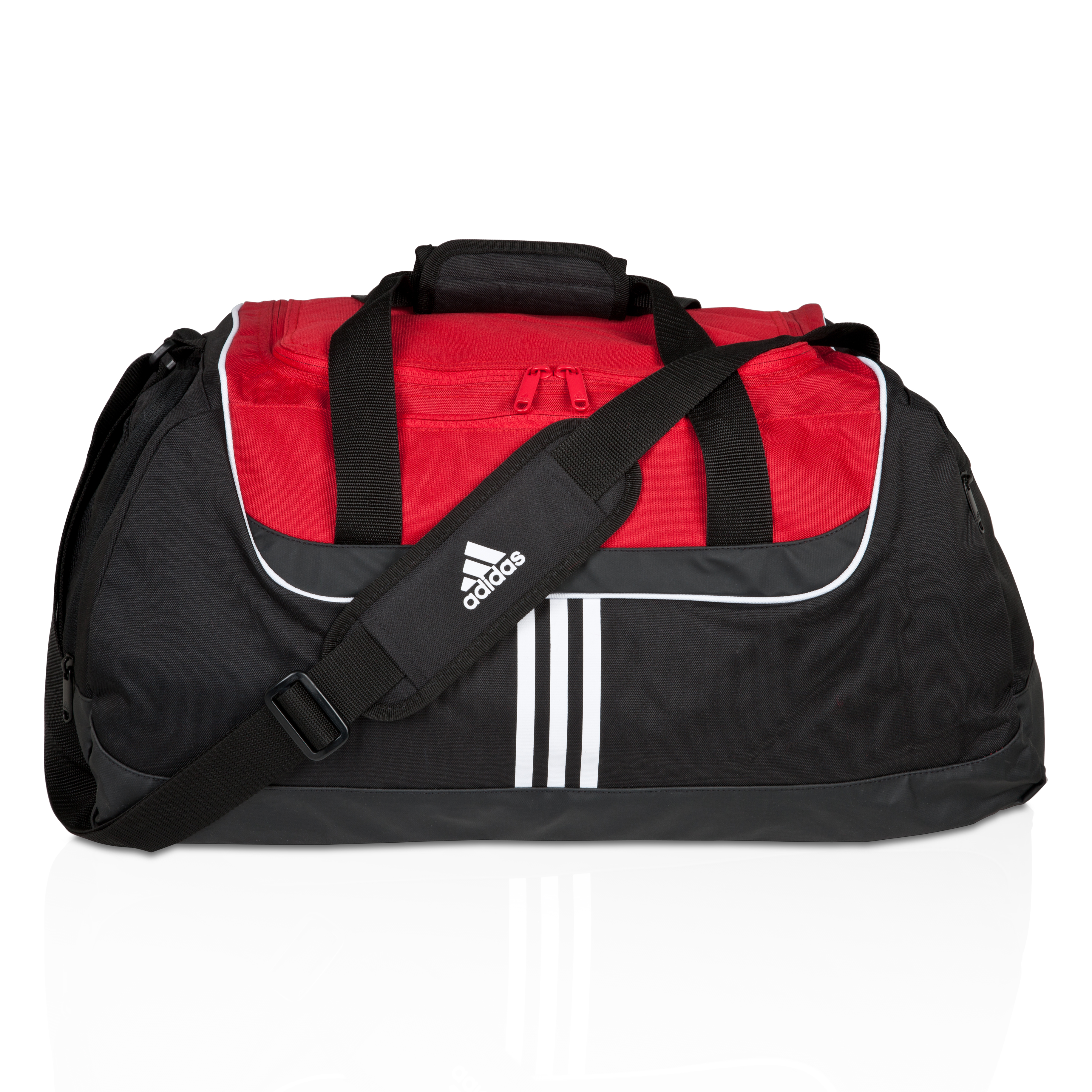 Adidas Tiro Teambag Medium