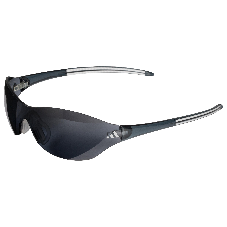 Adidas The Shield Sunglasses - Grey
