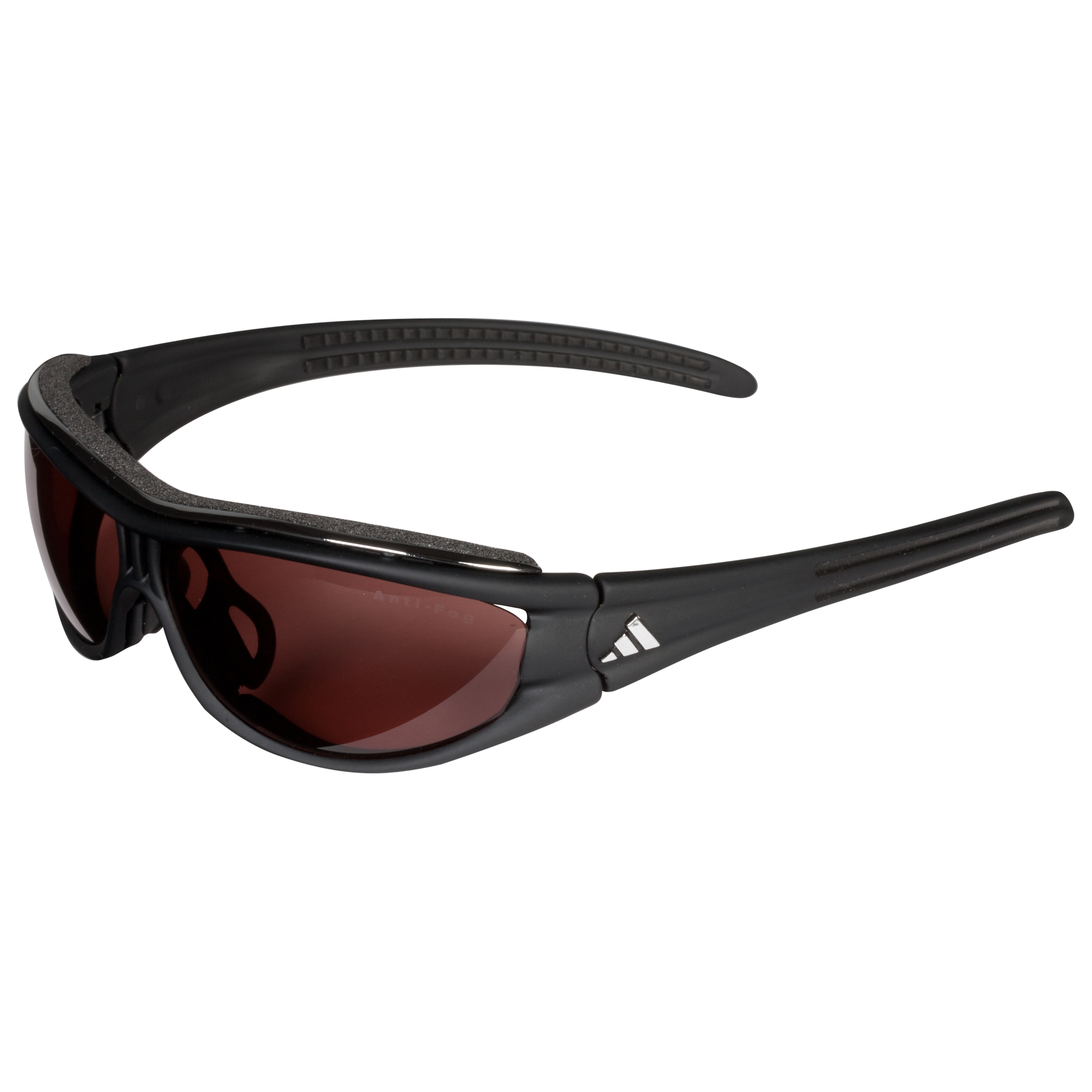 Adidas Evil Eye Pro Sunglasses - Black - Small