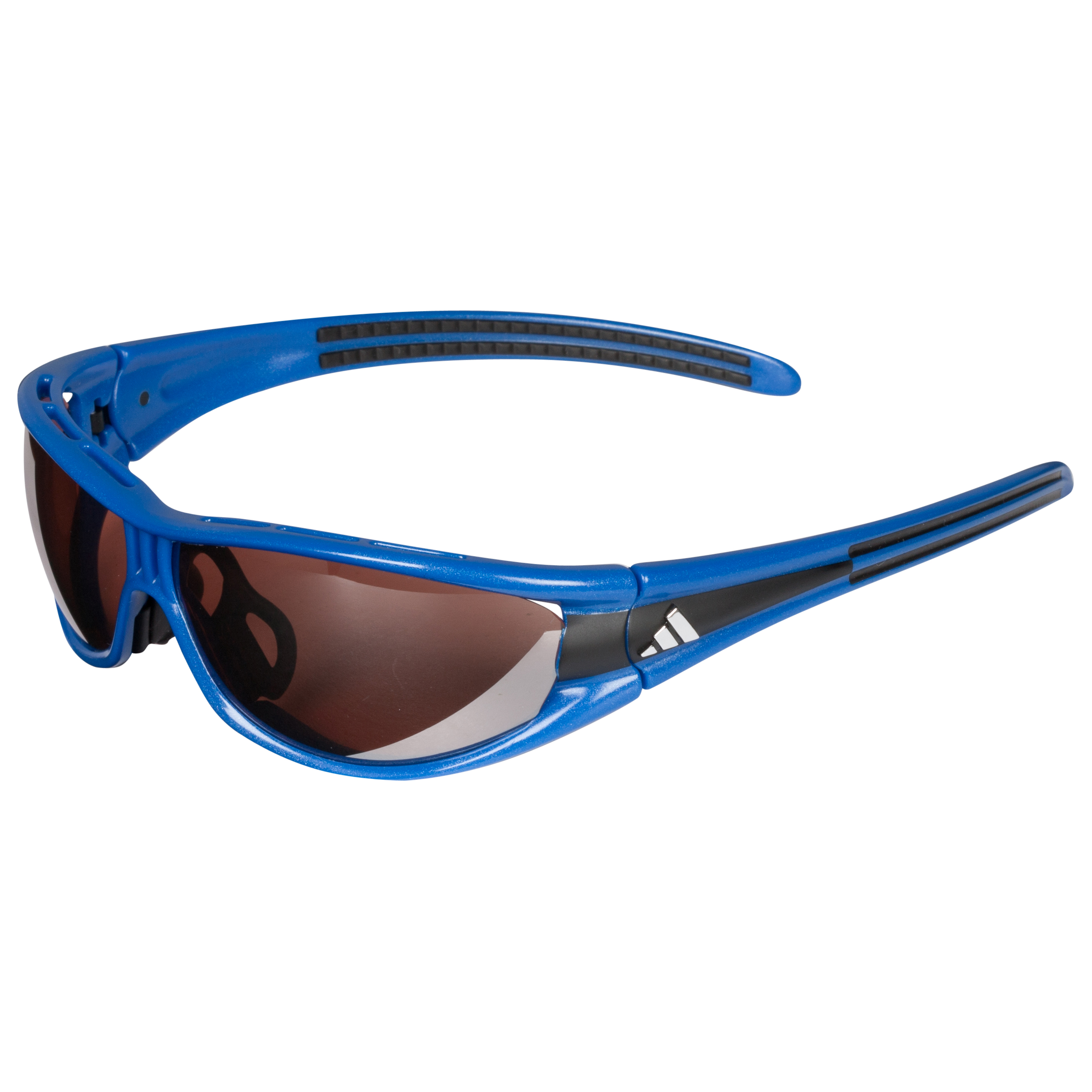 Adidas Evil Eye Sunglasses - Blue