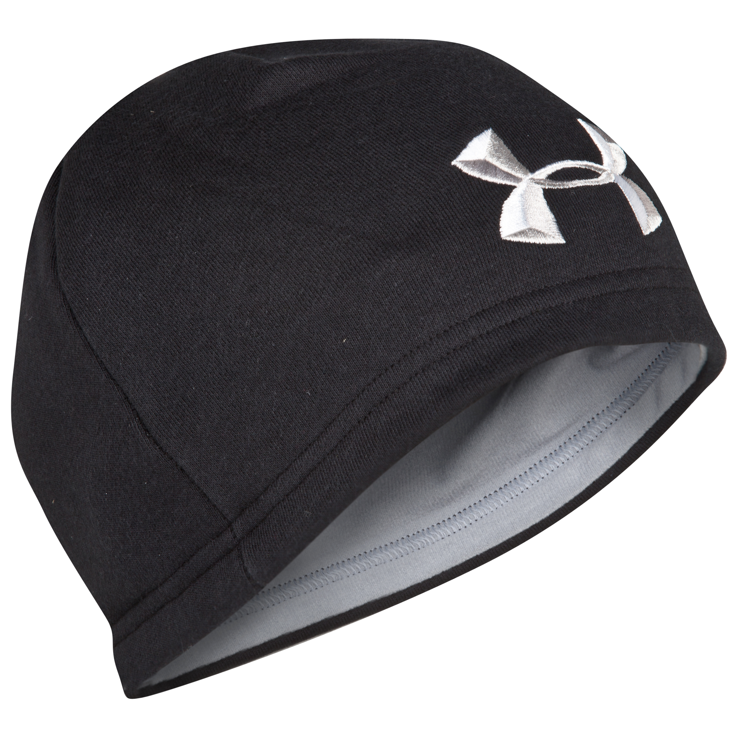 Under Armour Storm Beanie - Black/Steel