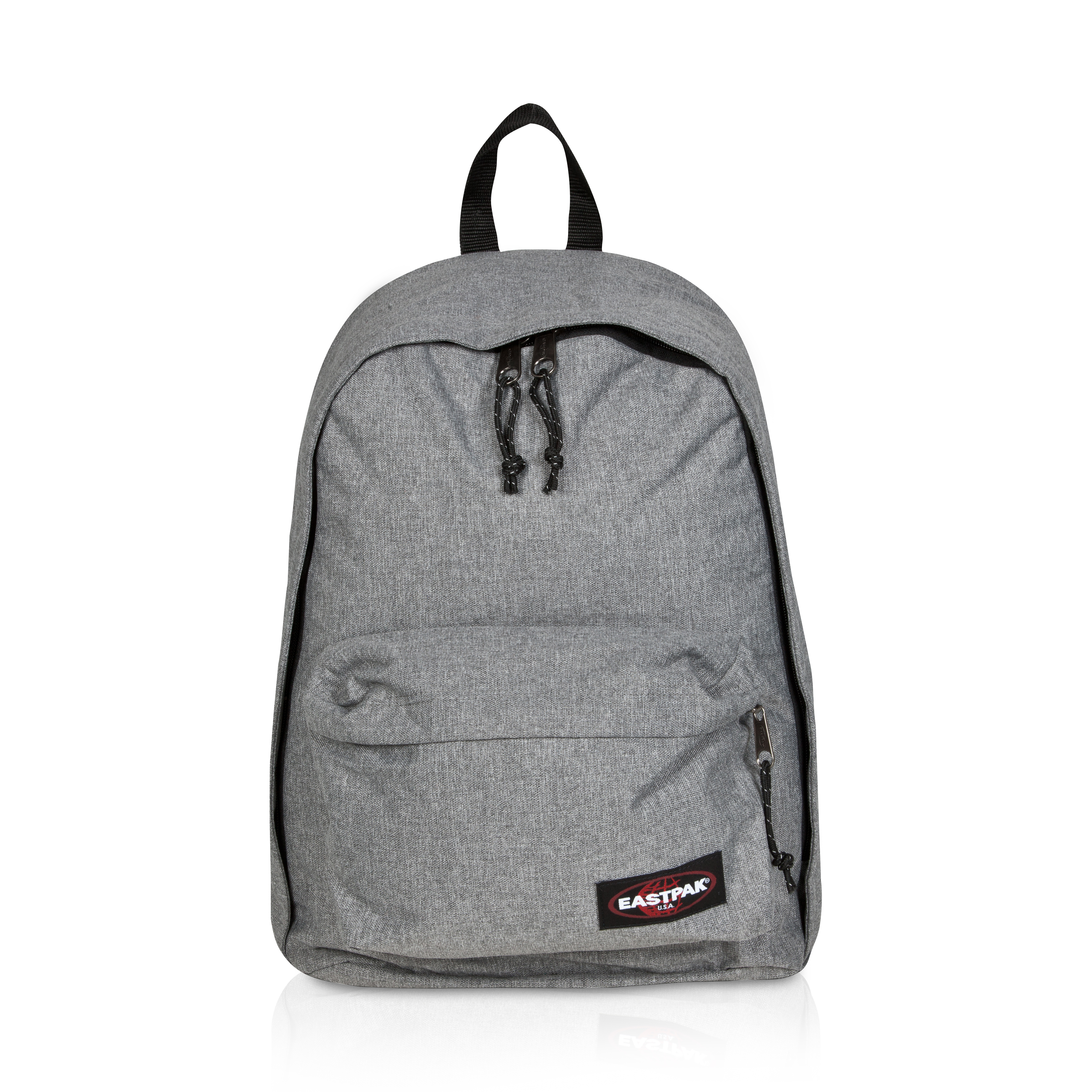 Eastpak Out Of Office Rucksack - Sunday Grey