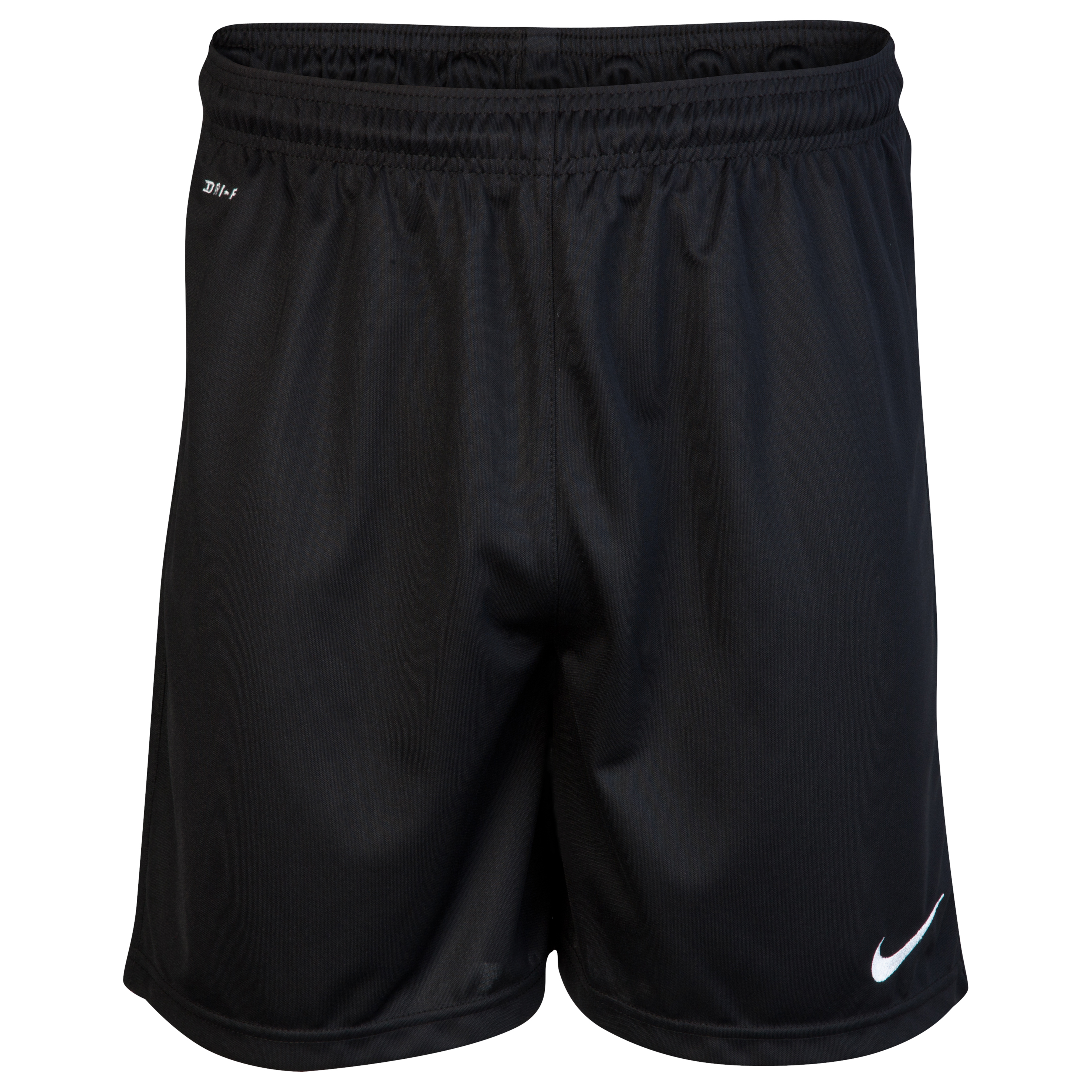 Celtic Home Goalkeeper Shorts 2012/13 -  Youths