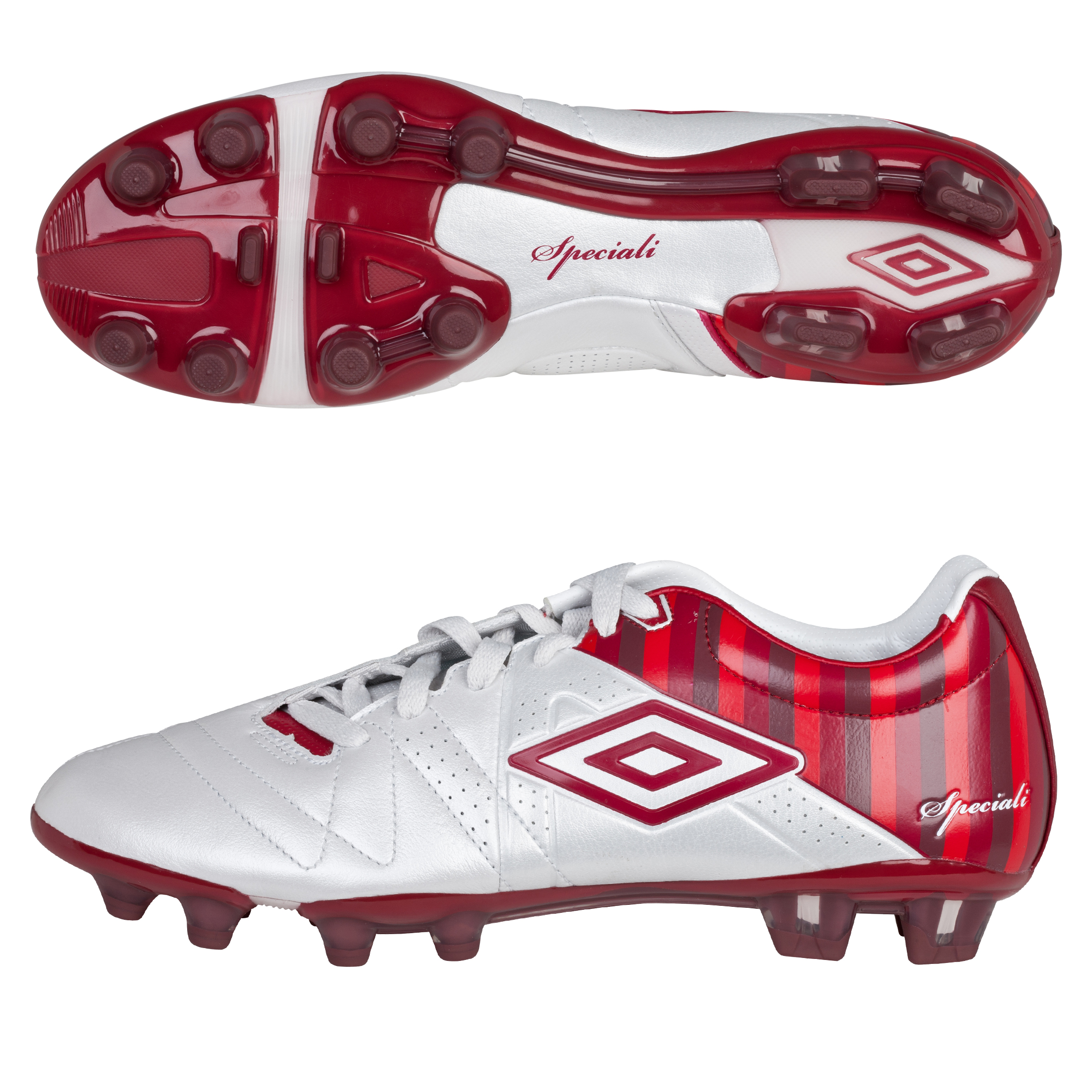 Umbro Speciali 3 Pro 2012 Hard Ground Boots