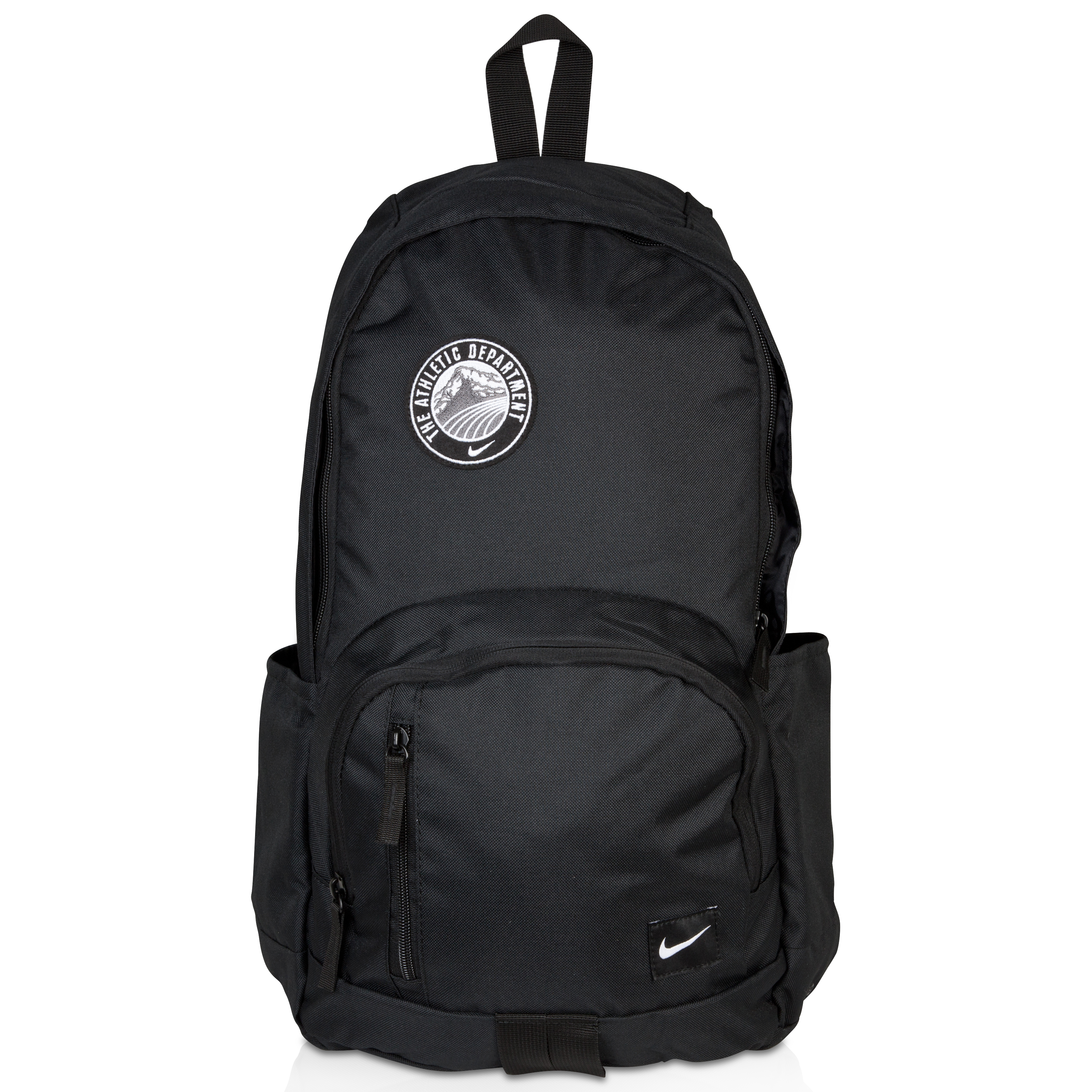 Nike All Access Soleday Back Pack - Black