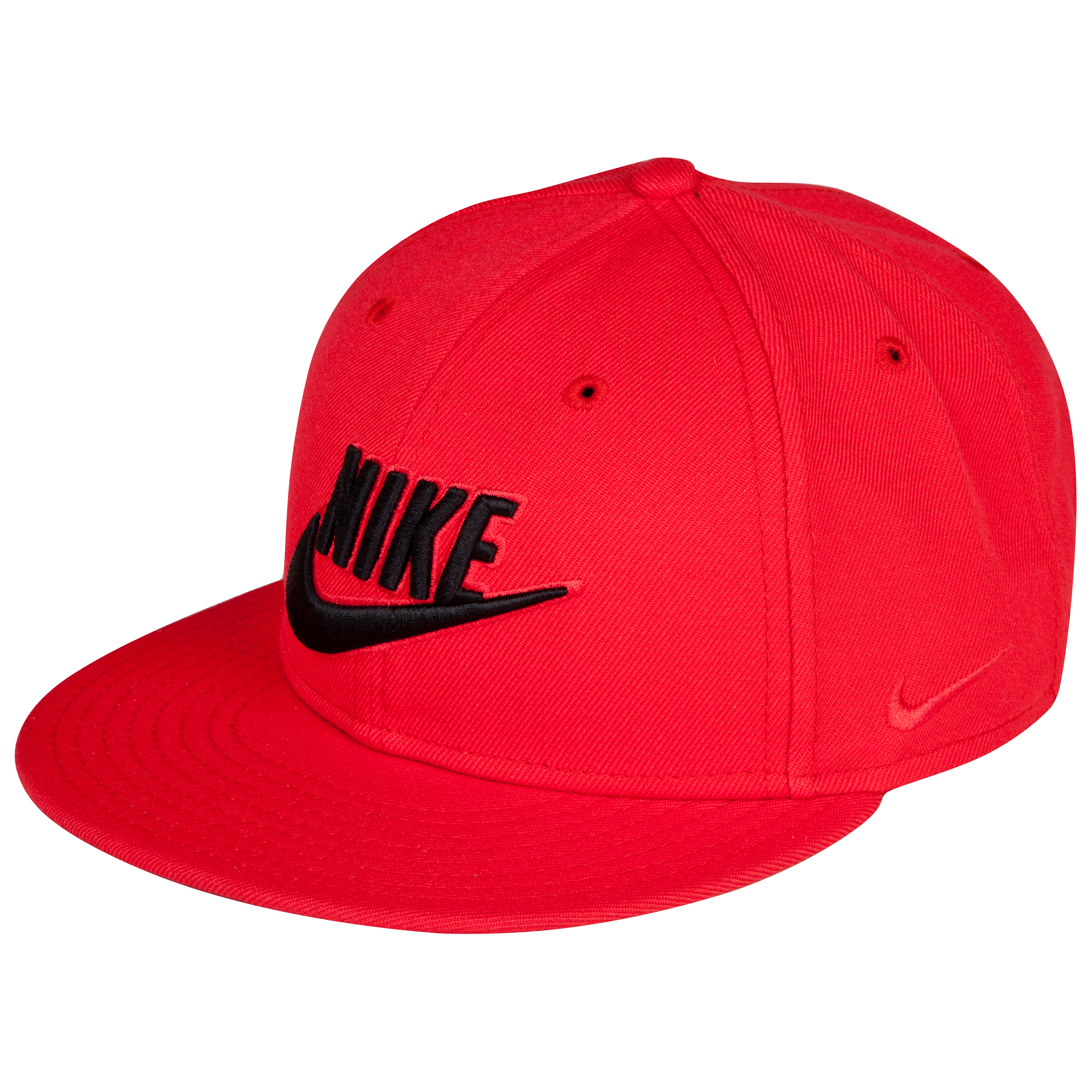 Nike True SNP Back Cap