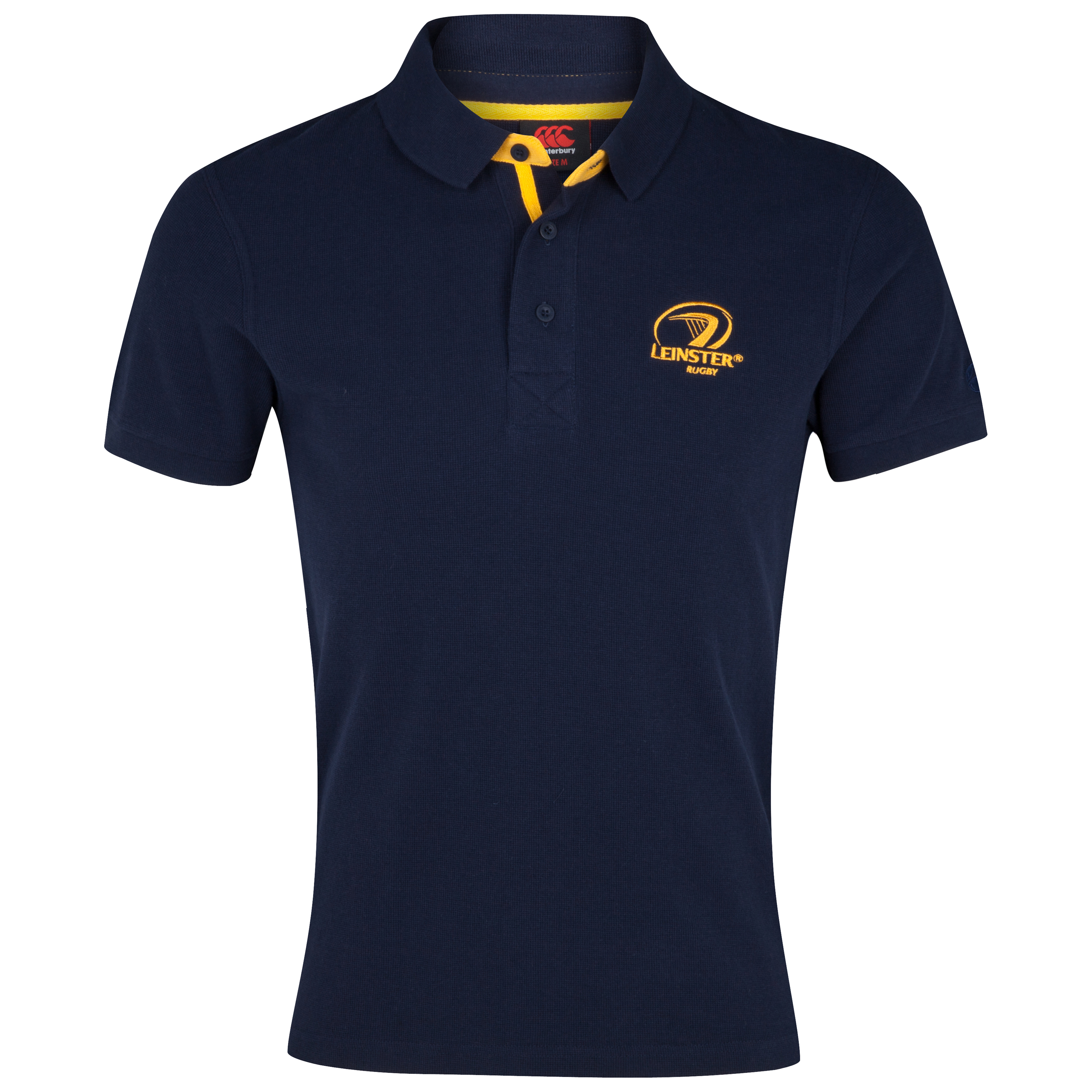 Leinster Polo - Navy