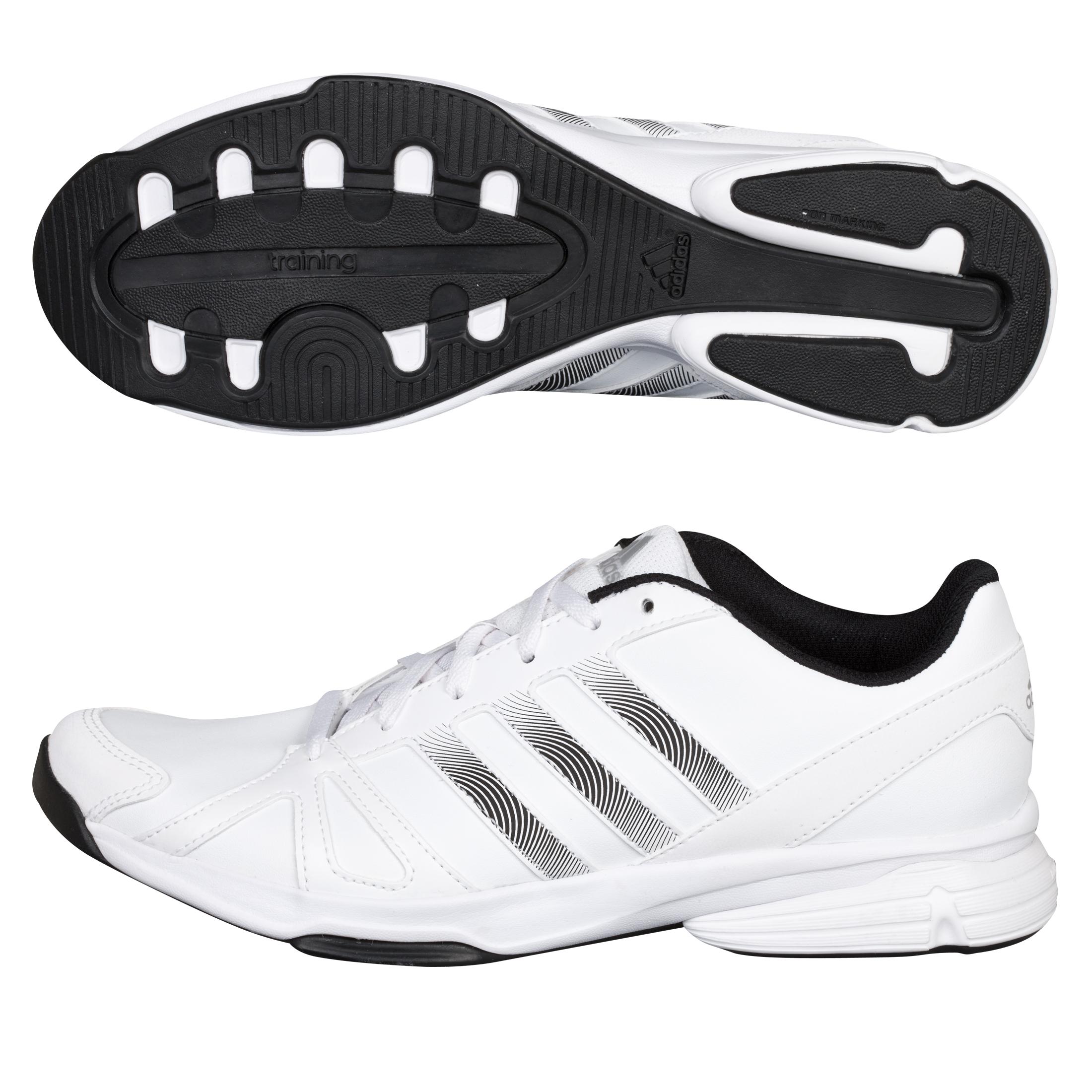 Adidas Sumbrah 2 Trainer - Womens