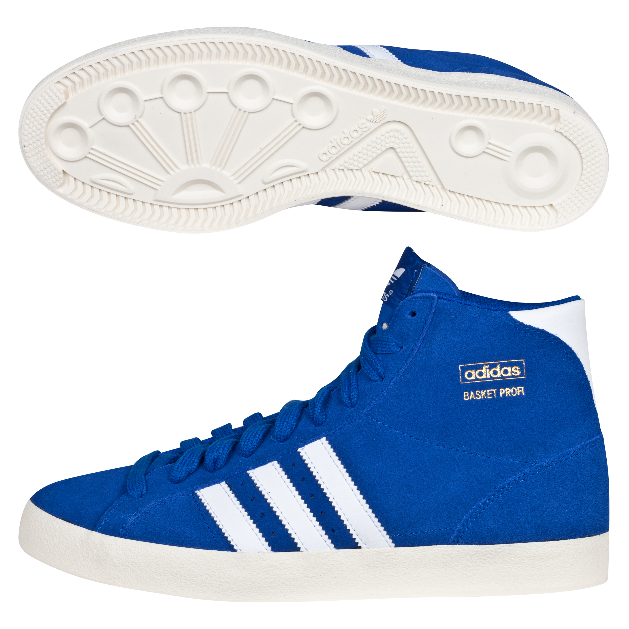 Adidas Shoes High Tops For Boys Blue Adidas originals basket profiAdidas Shoes High Tops For Boys