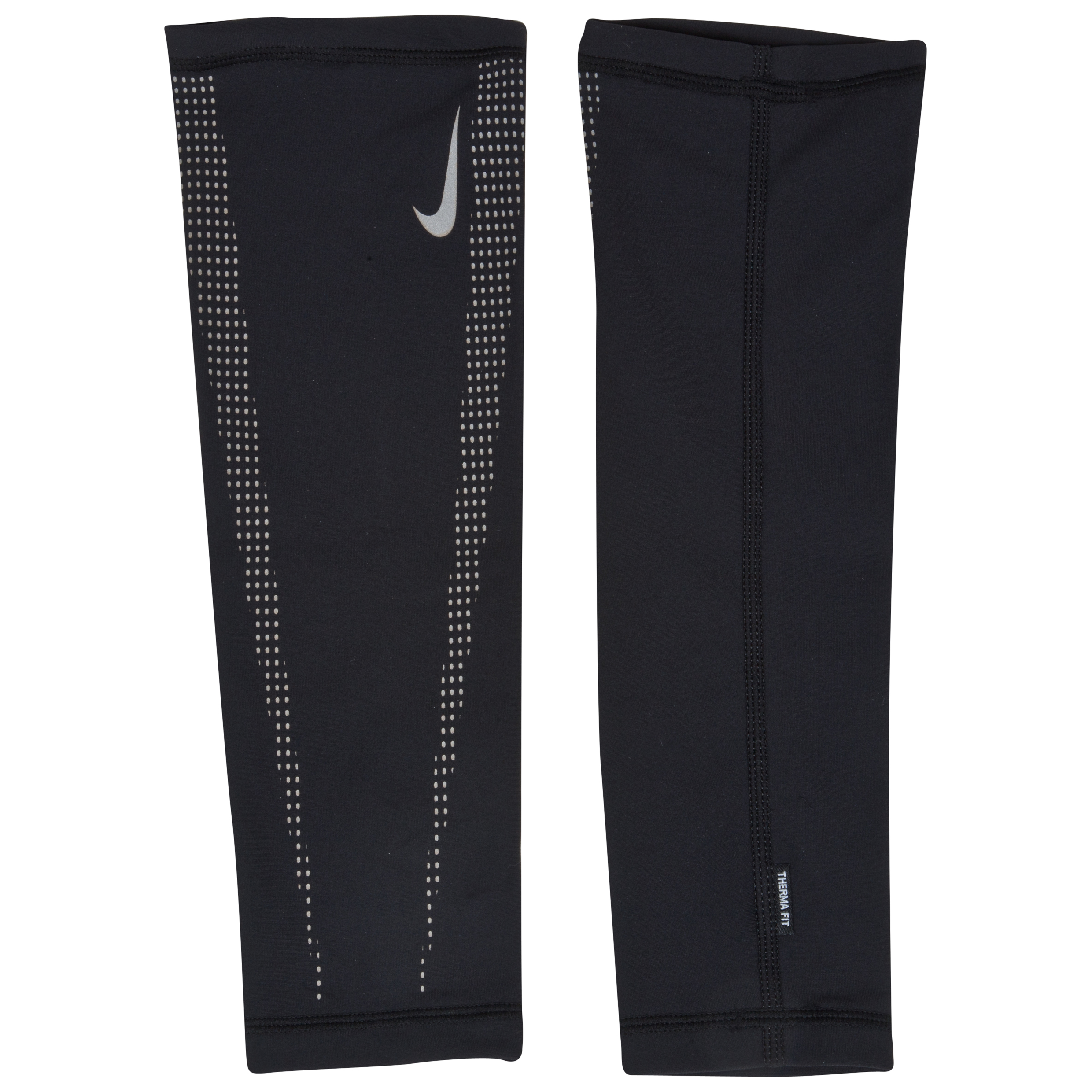Nike Thermal Arm Warmer - Black