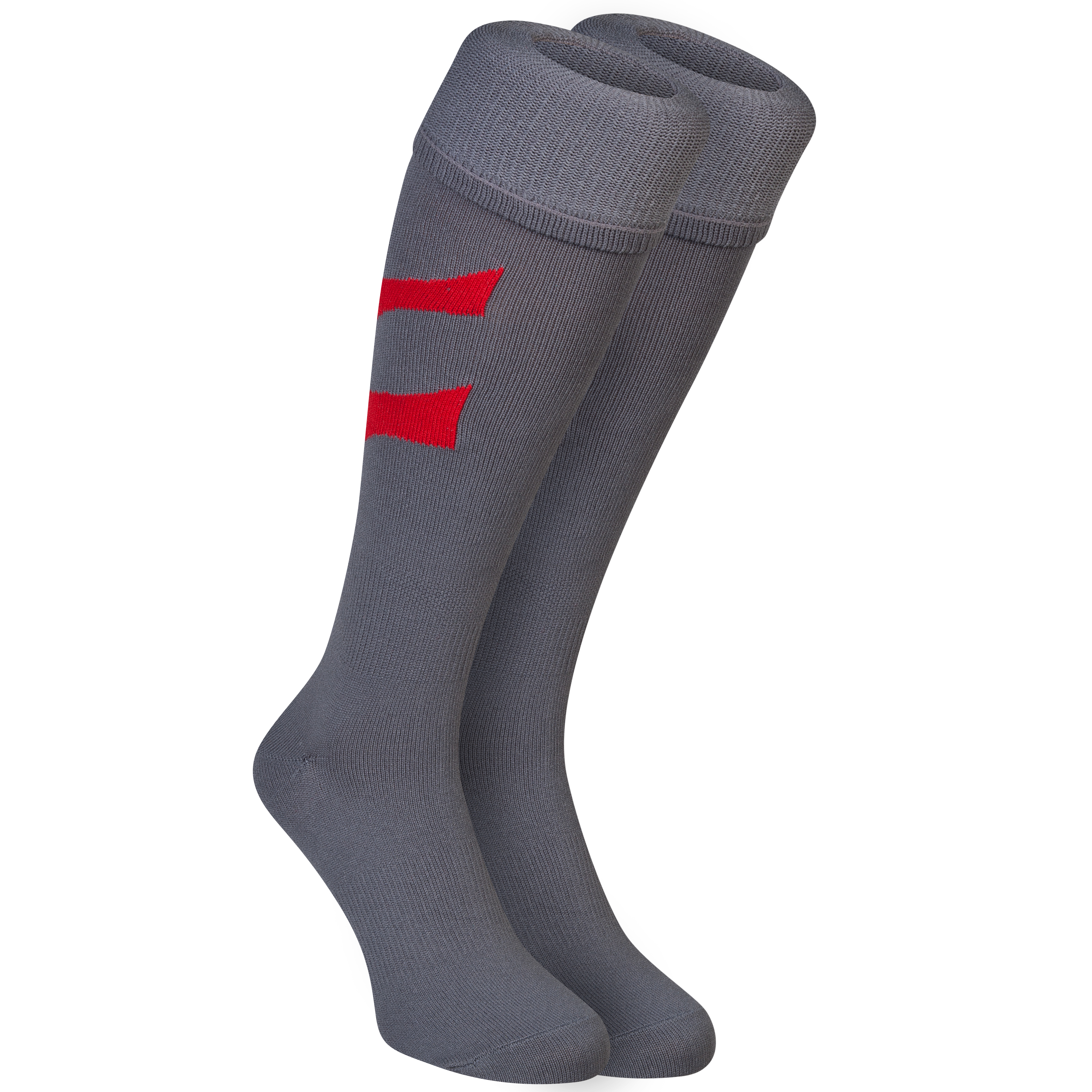 Wales Rugby Union Away Sock 2013/15